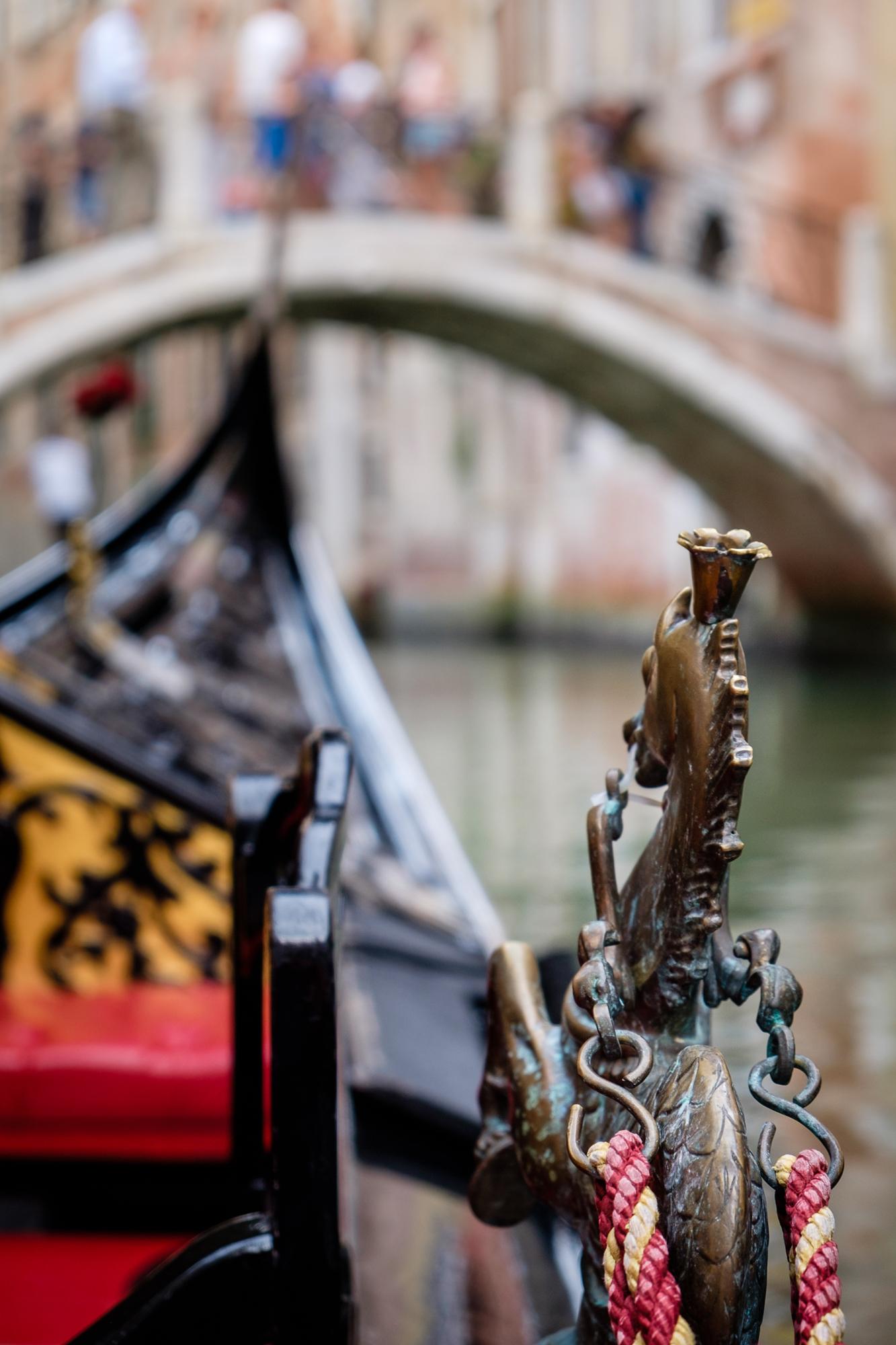 TS -170727 - Venice - 026.jpg