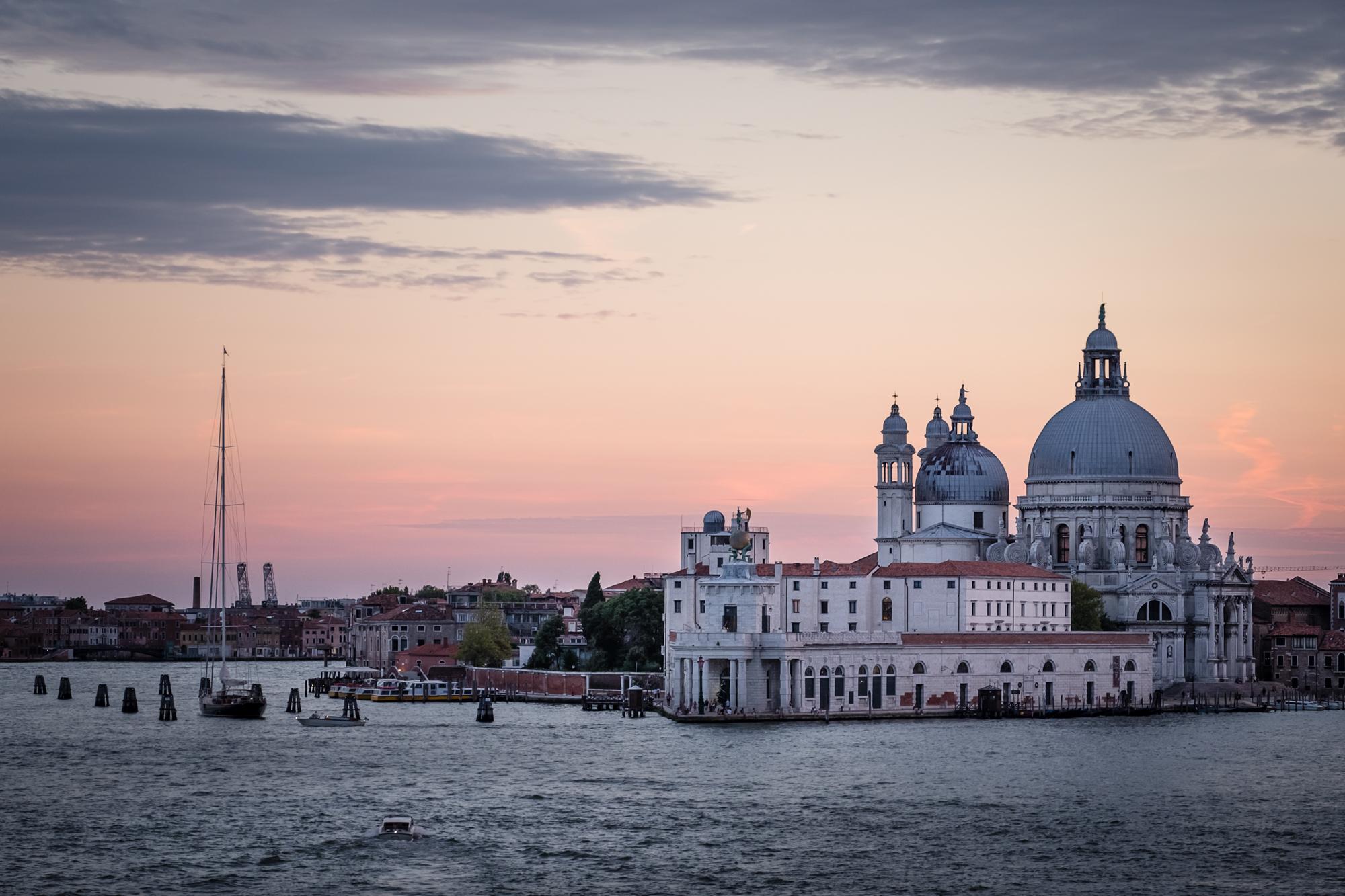 TS -170727 - Venice - 029.jpg