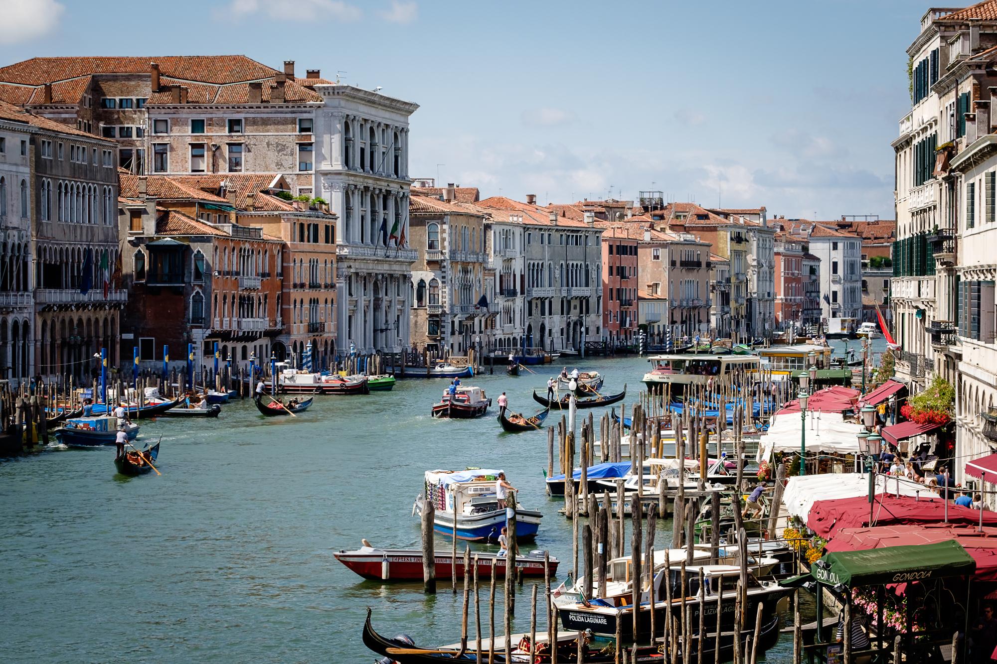 TS -170728 - Venice - 031.jpg