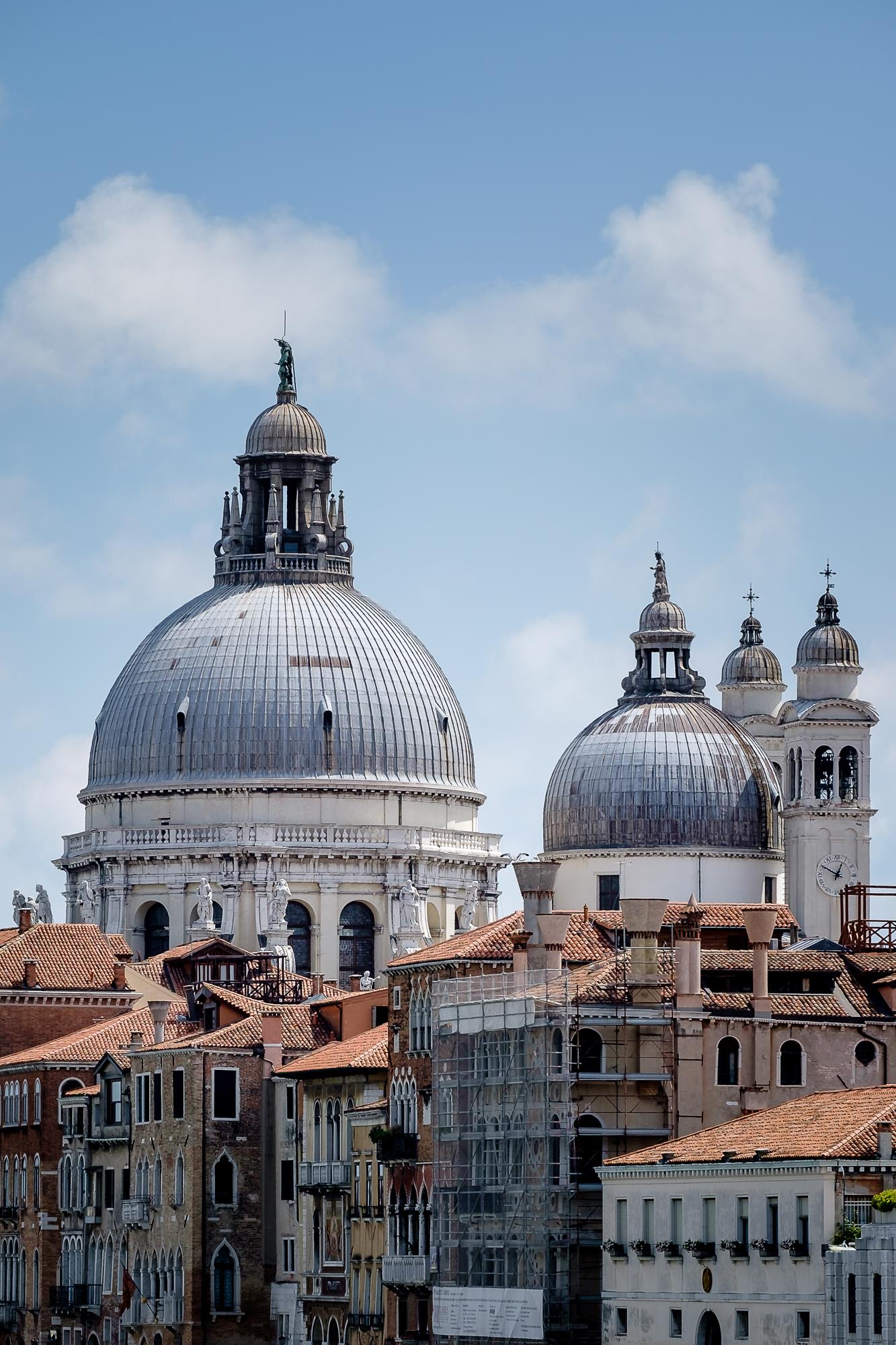 TS -170728 - Venice - 034.jpg