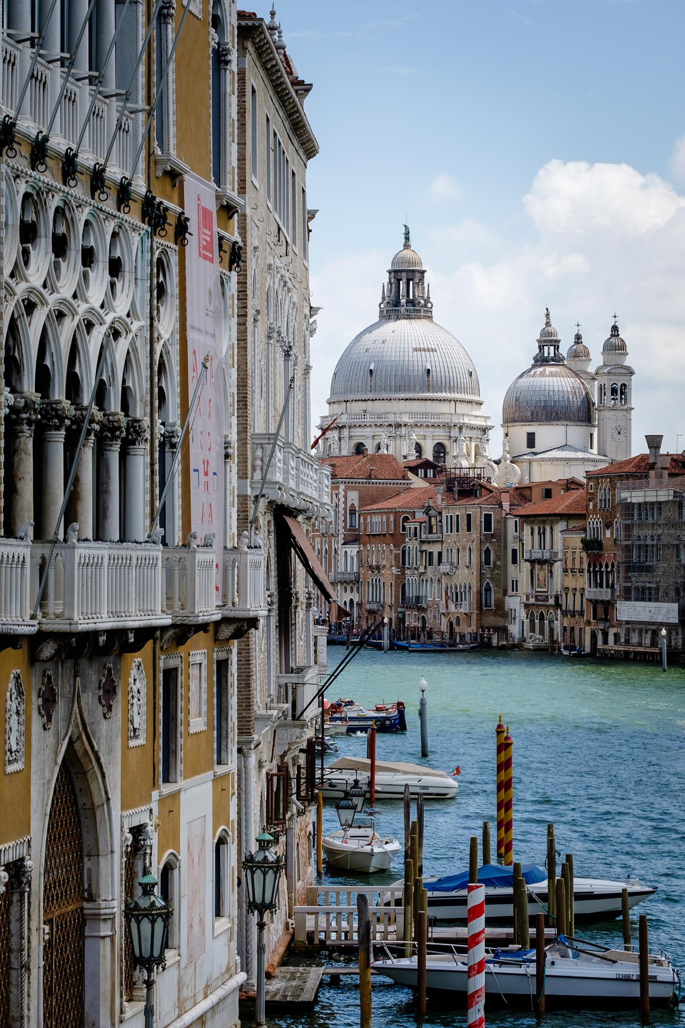TS -170728 - Venice - 036.jpg