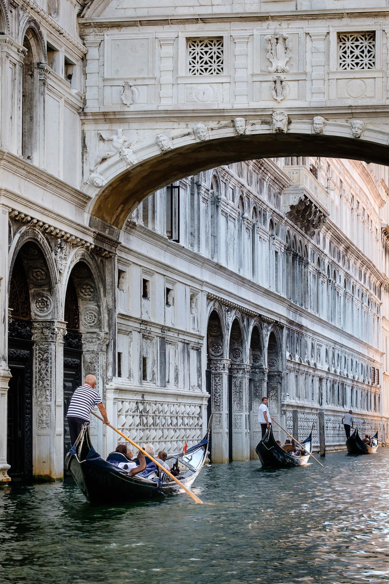 TS -170728 - Venice - 041.jpg