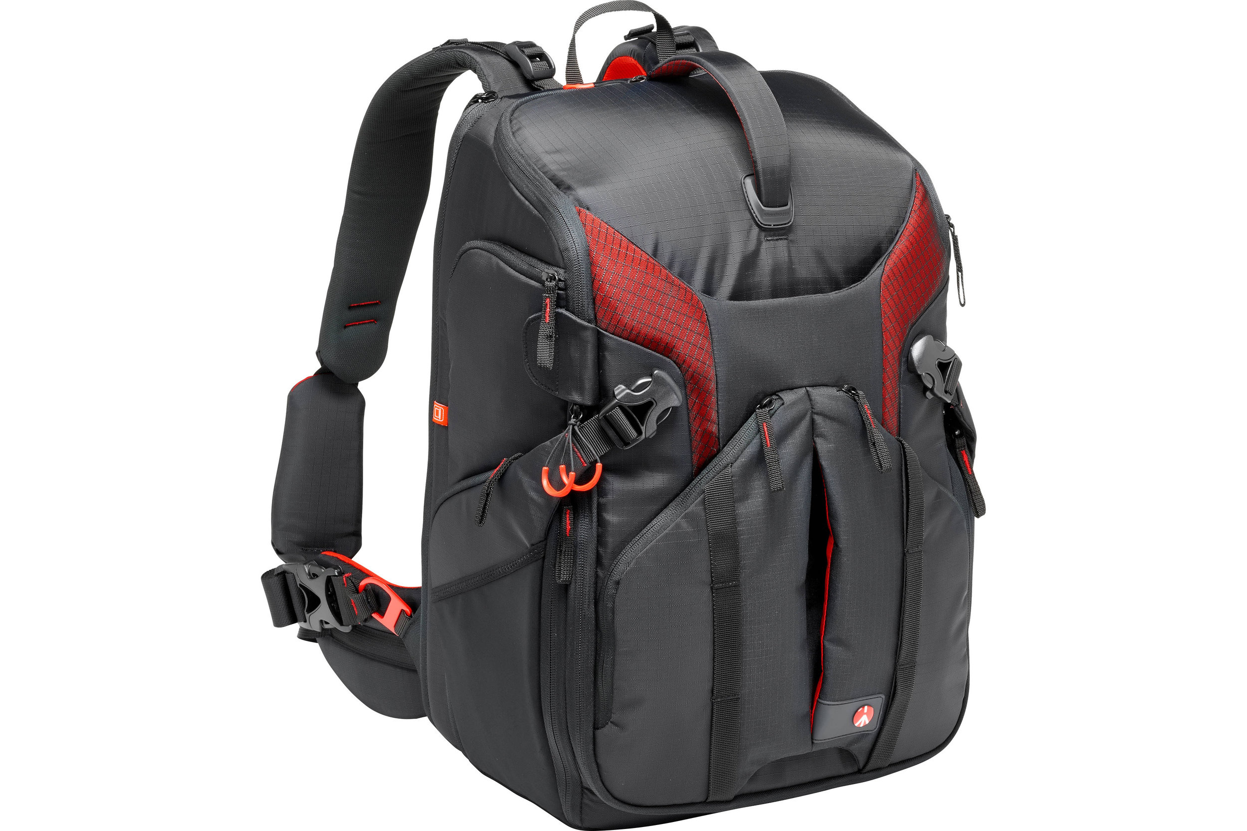 Manfrotto Pro Light Backpack