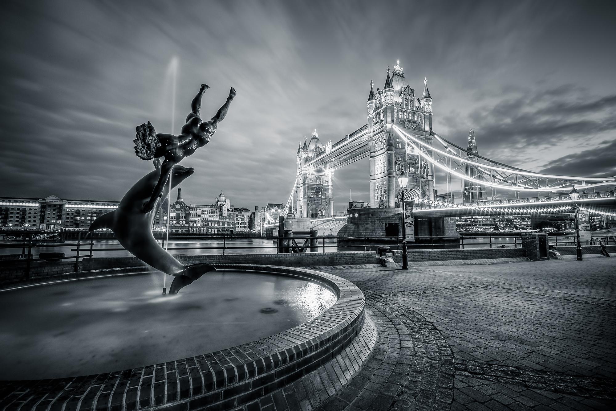 130810 - London - BW - Tower Bridge 001.jpg