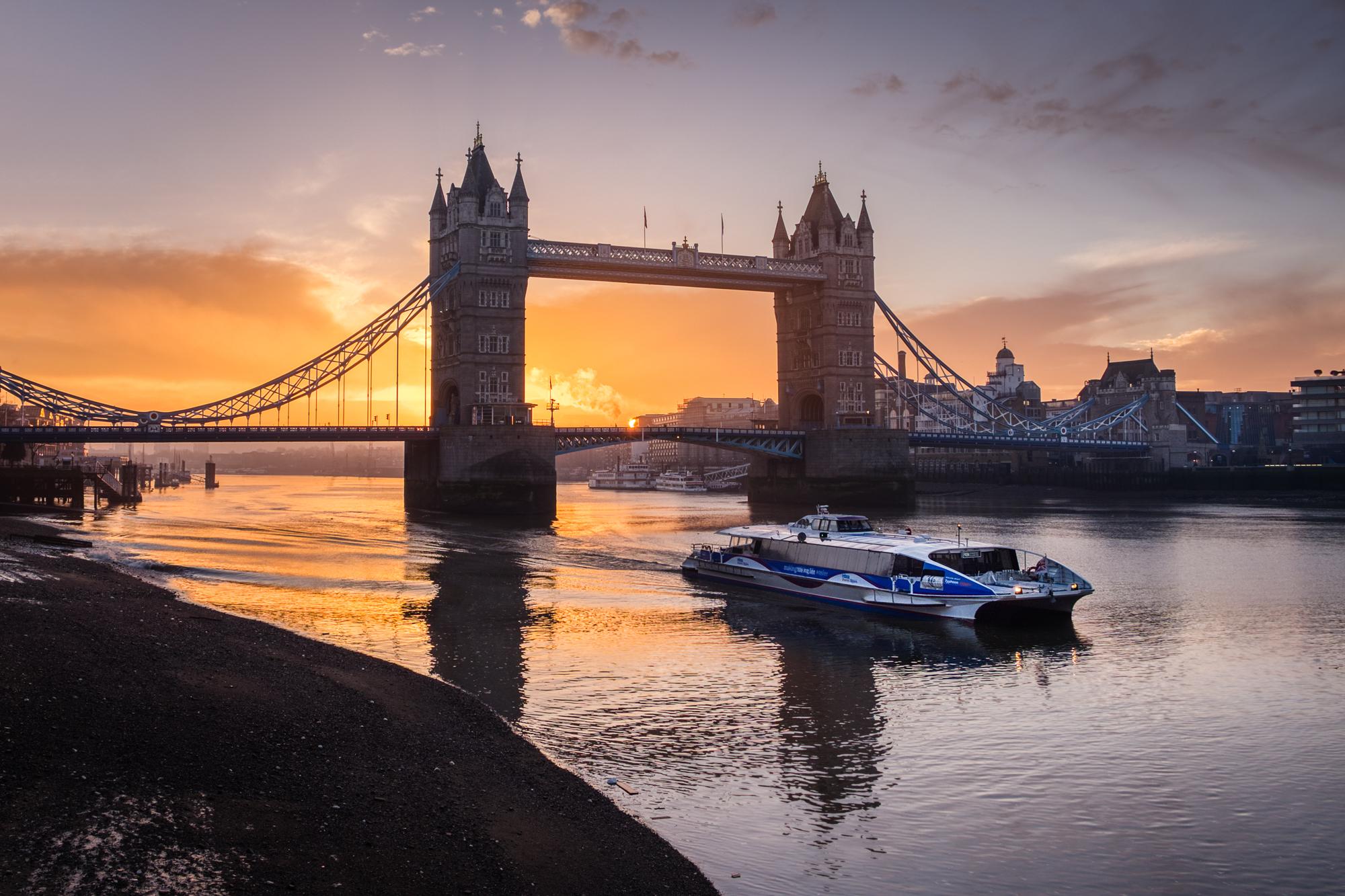 TS -161228 - London - 002.jpg