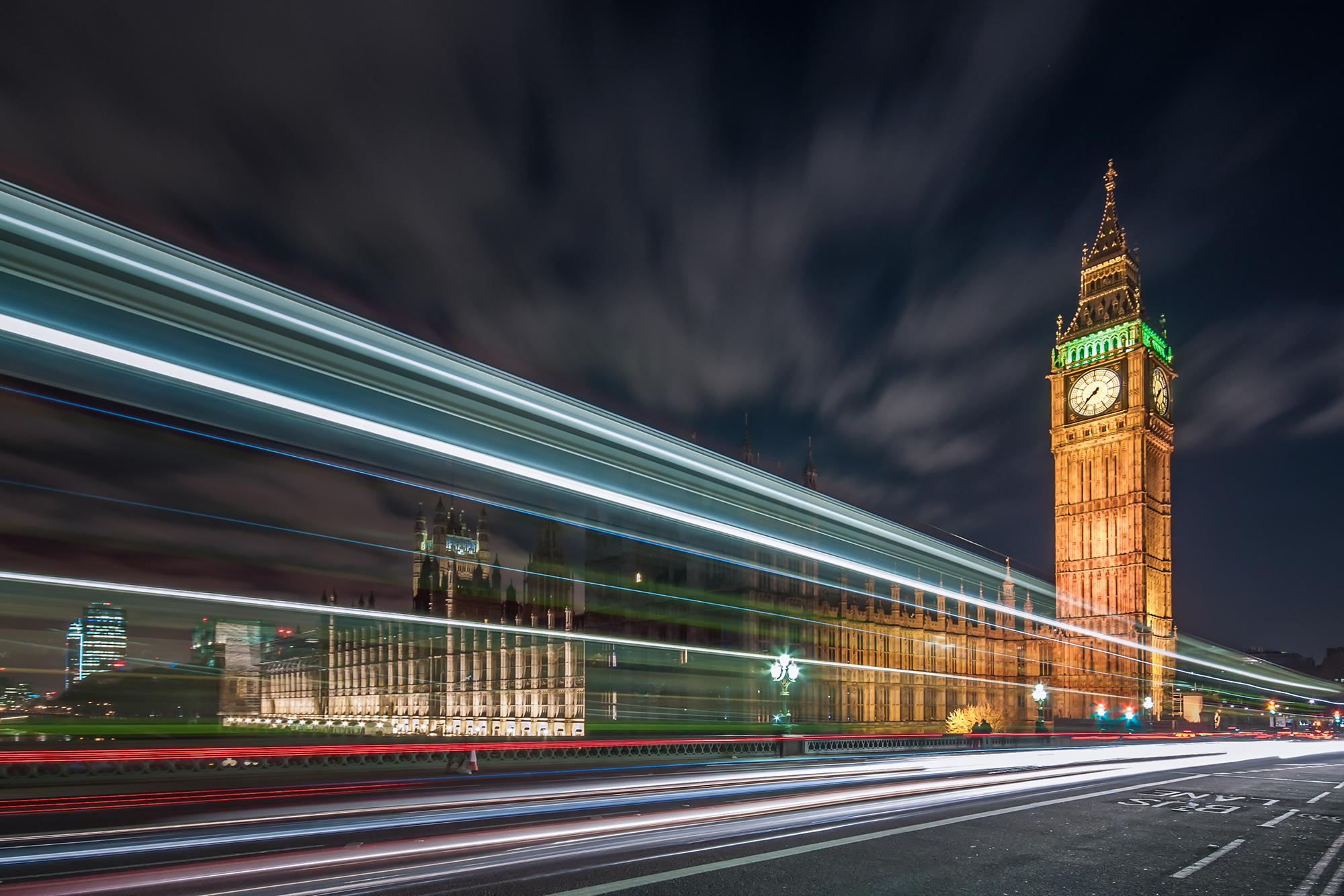 150218 - London - Night - Westminster 001.jpg