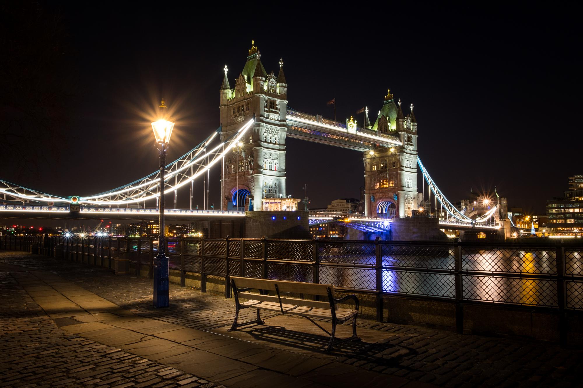 171214 - London - Night - Tower Bridge 001.jpg