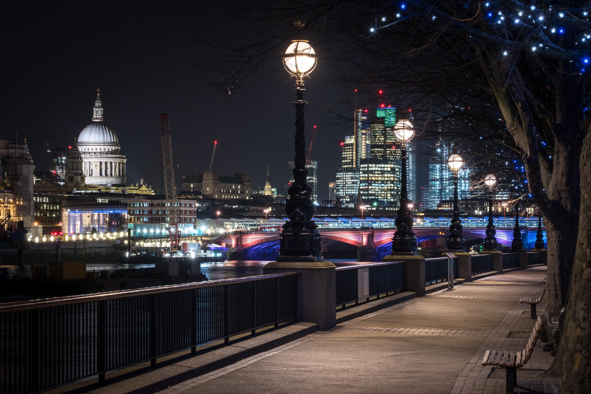 180129 - London - Night - South Bank 002.jpg