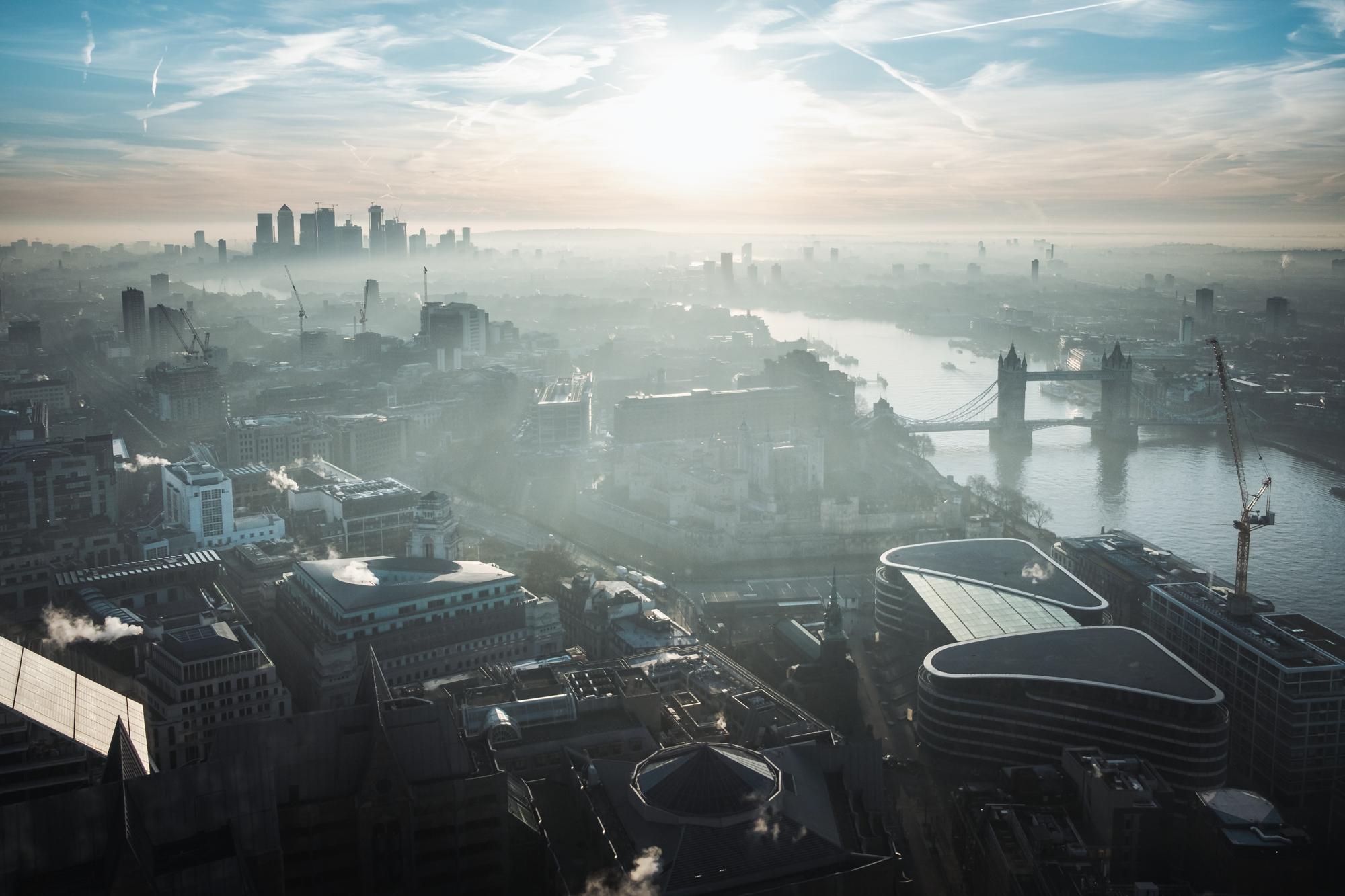 London Chrome -190214 - Sky Garden - 006 2.jpg