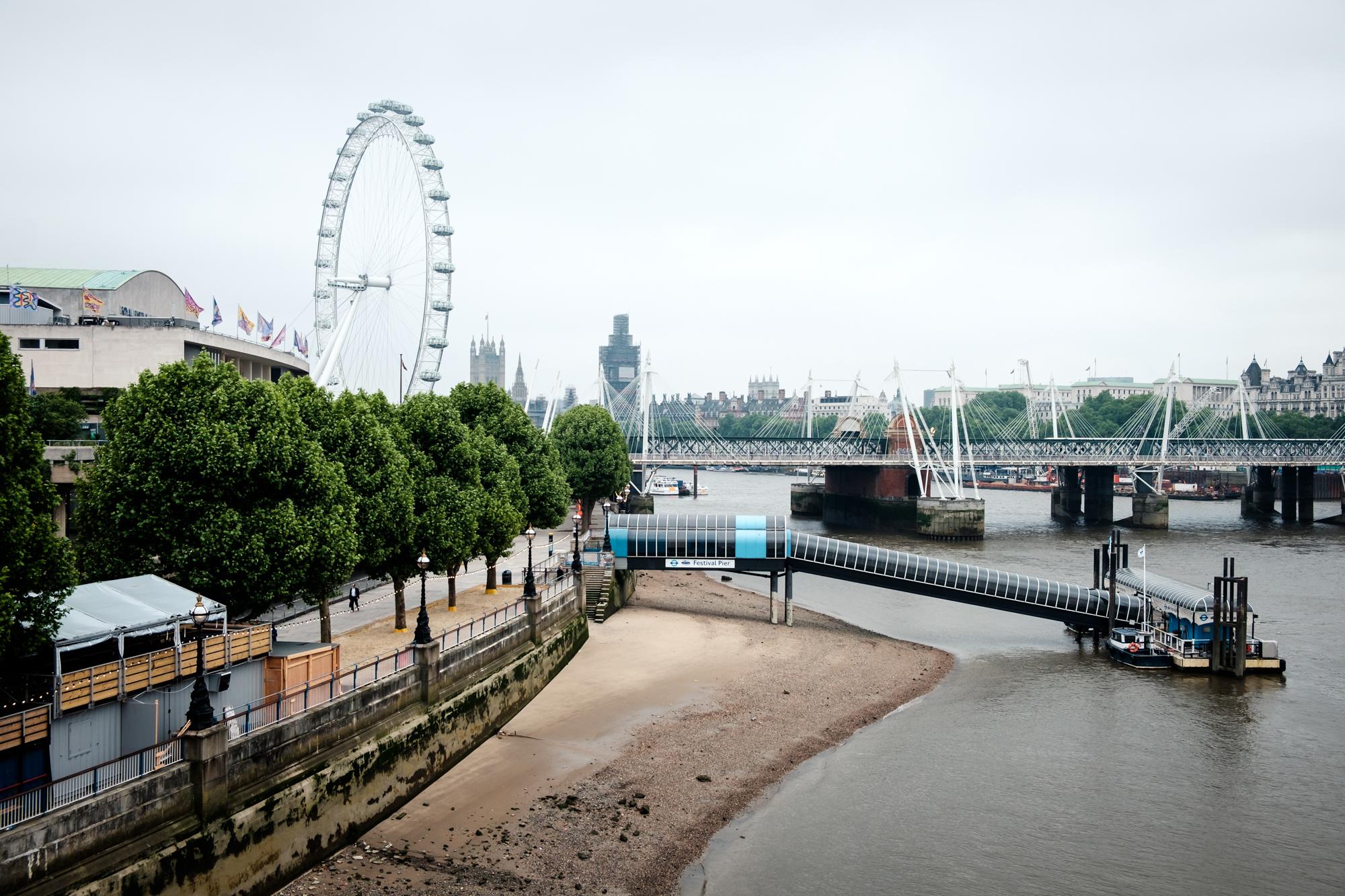 London Chrome -180529 - Queens Walk - 005.jpg