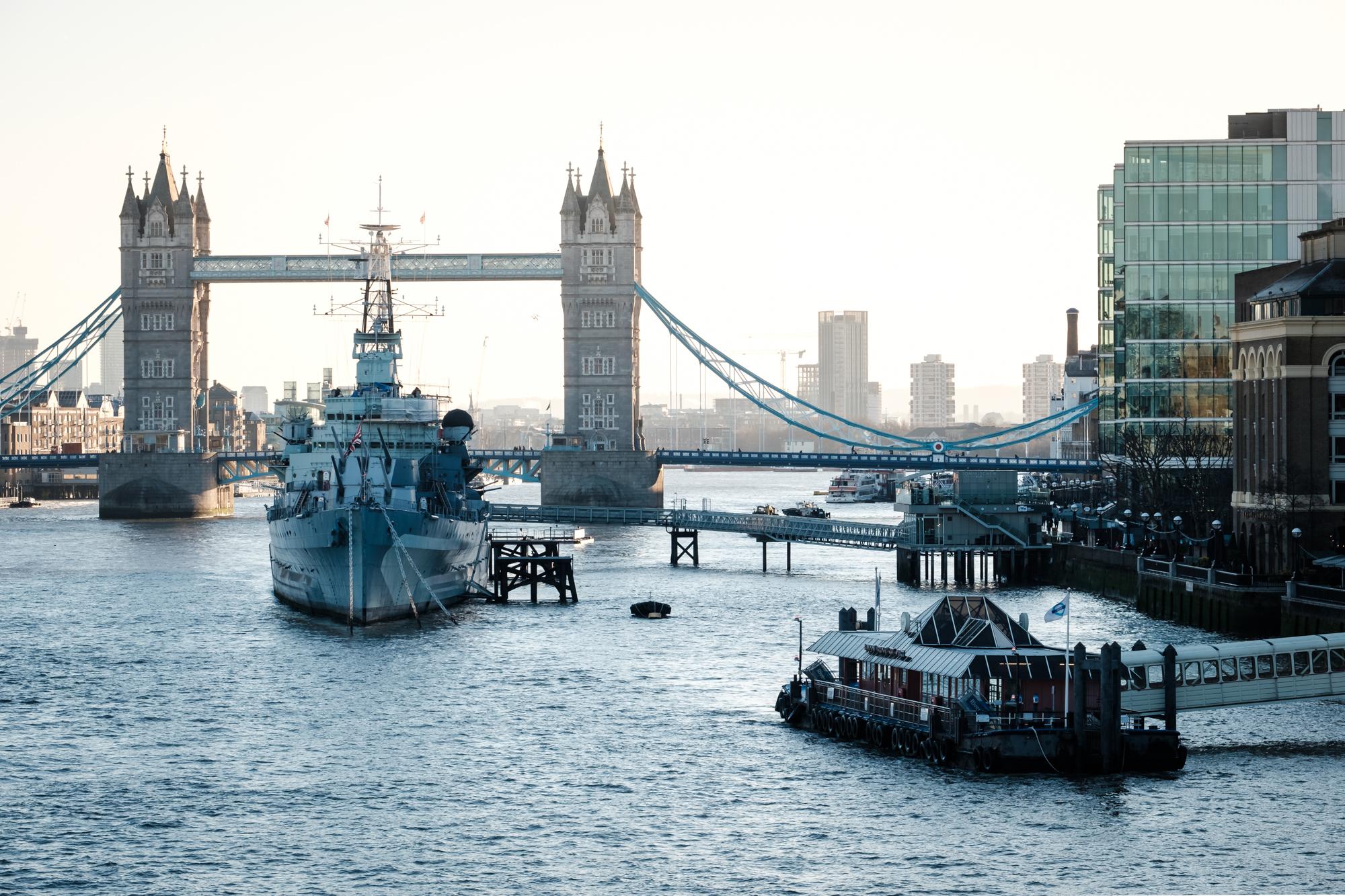 London Chrome -171228 - East London - 004.jpg
