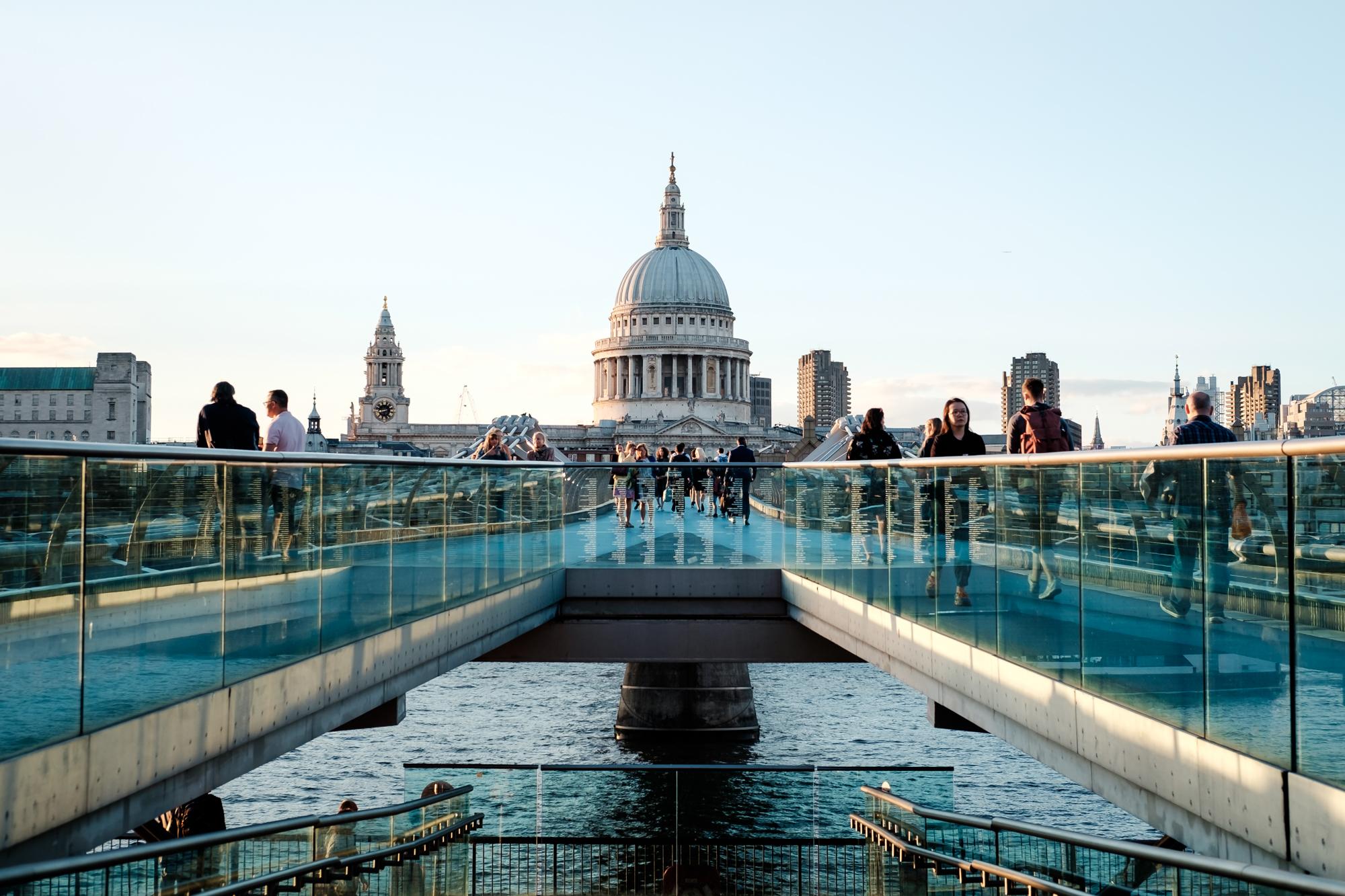 London Chrome -180621 - St Pauls - 009.jpg