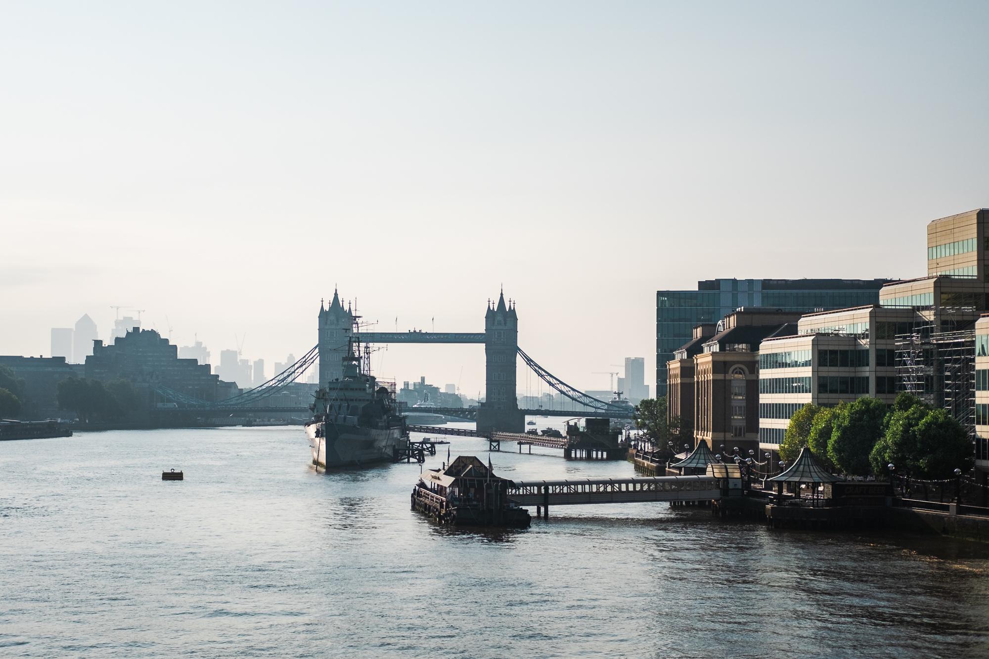 London Chrome -180705 - The City - 001.jpg