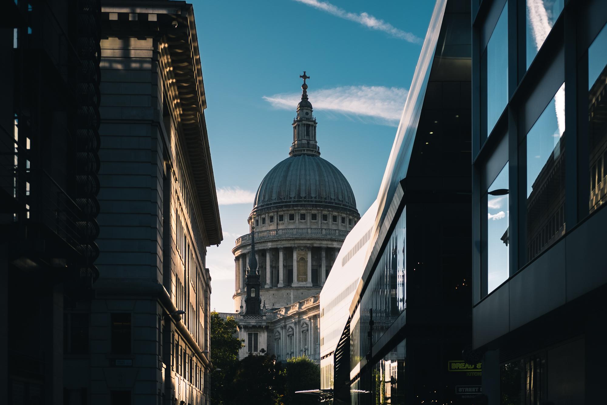 London Chrome -180927 - The City - 004.jpg