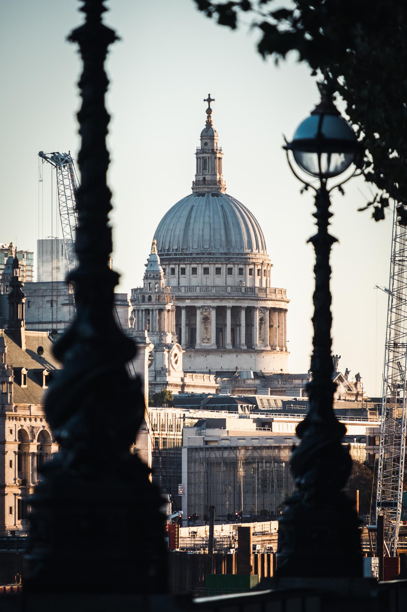 London Chrome -181022 - South Bank - 007.jpg