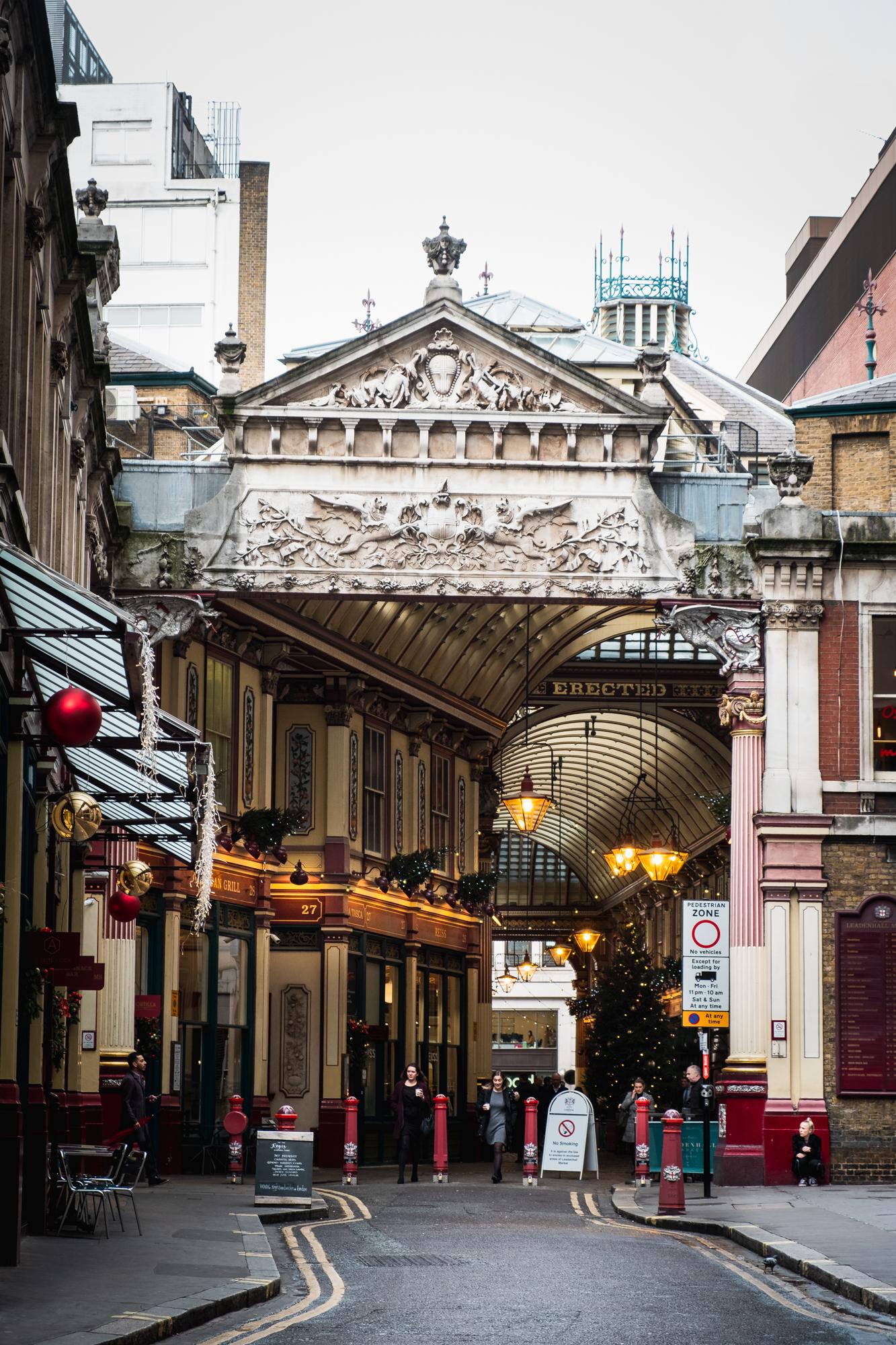 London Chrome -181221 - The City - 008.jpg