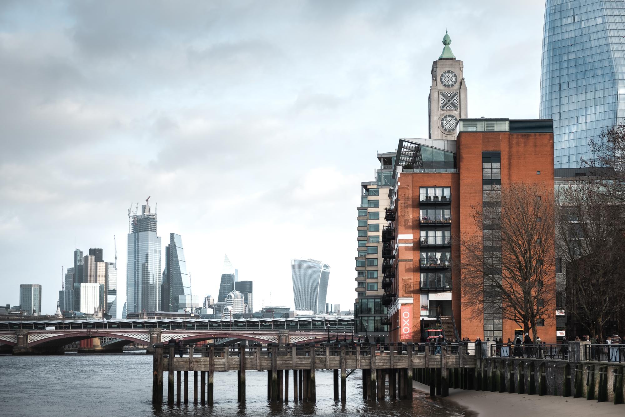London Chrome -181221 - The City - 014.jpg