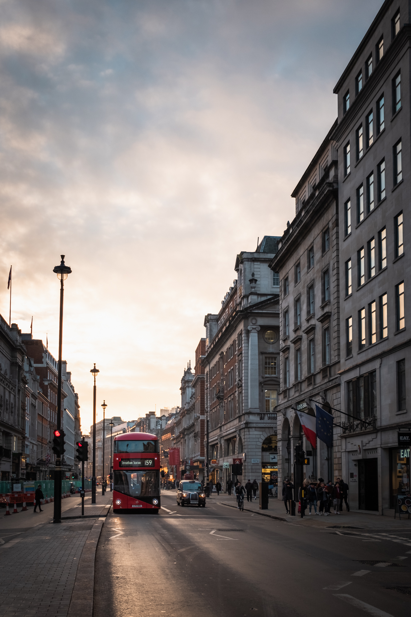 London Chrome -190124 - West End - 004.jpg