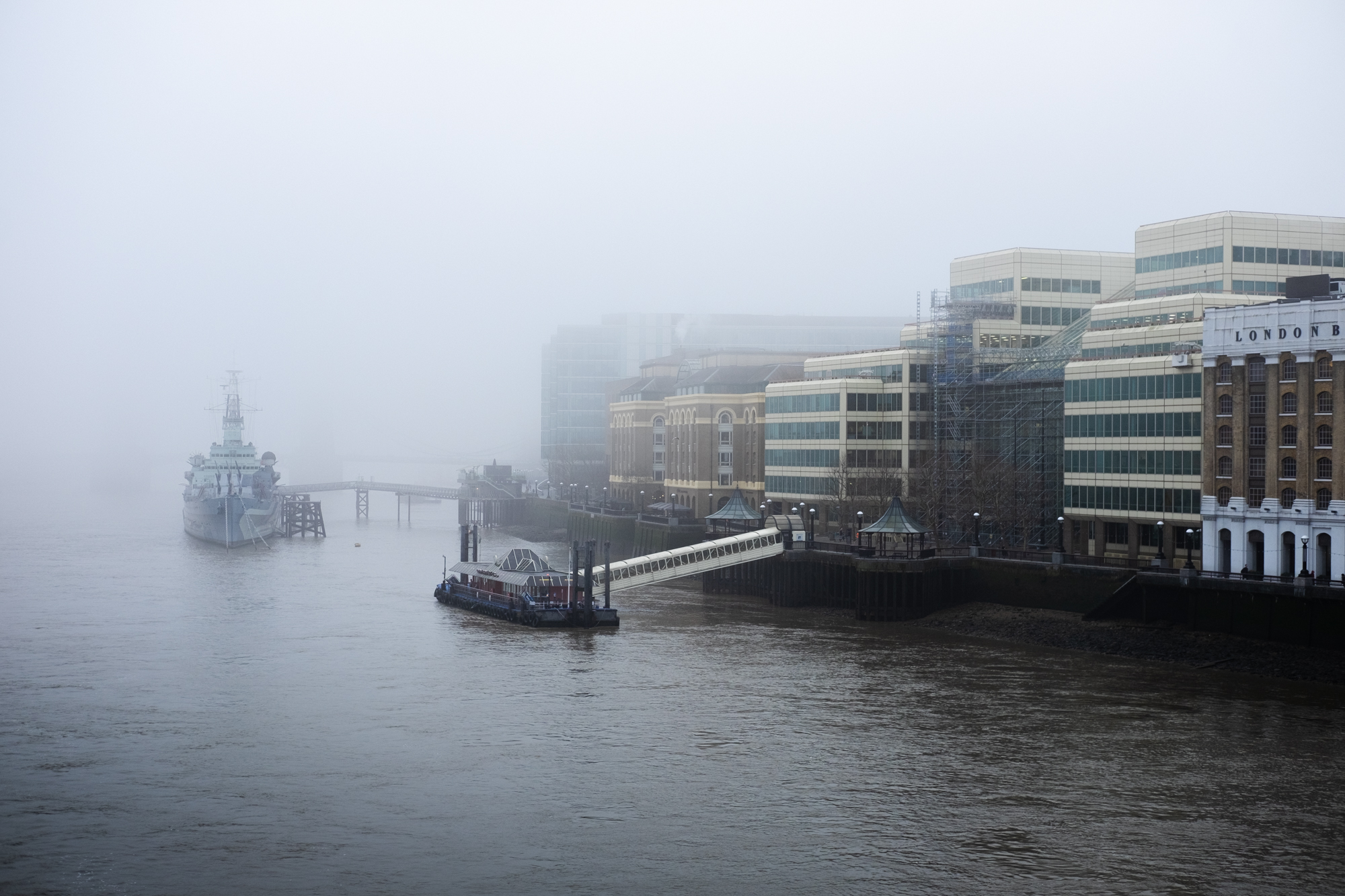 London Chrome -190222 - Foggy London - 001.jpg
