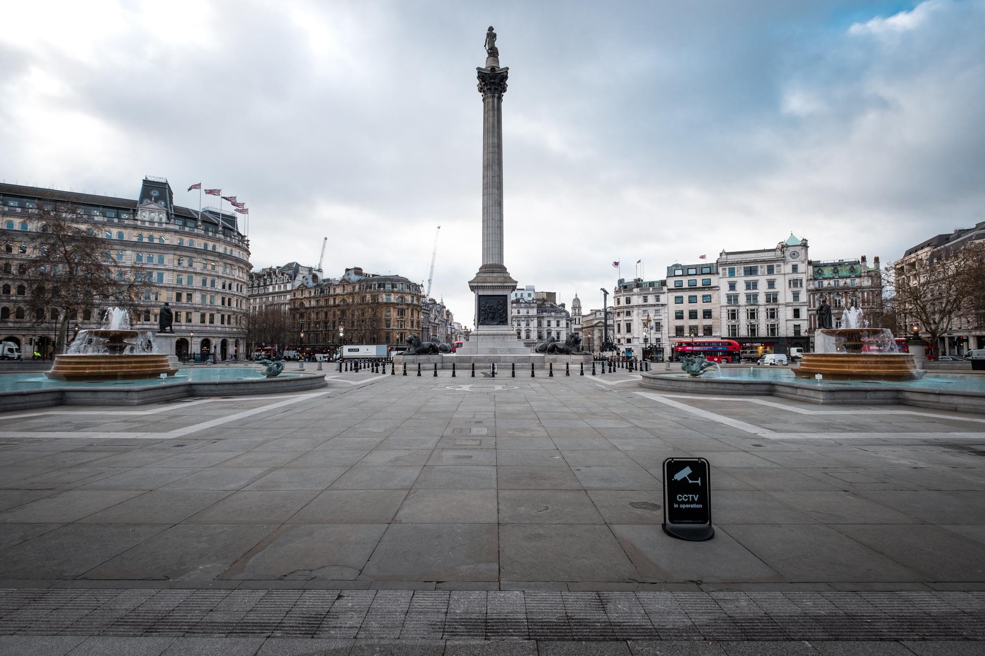 London Chrome -190307 - Covent Garden - 002.jpg
