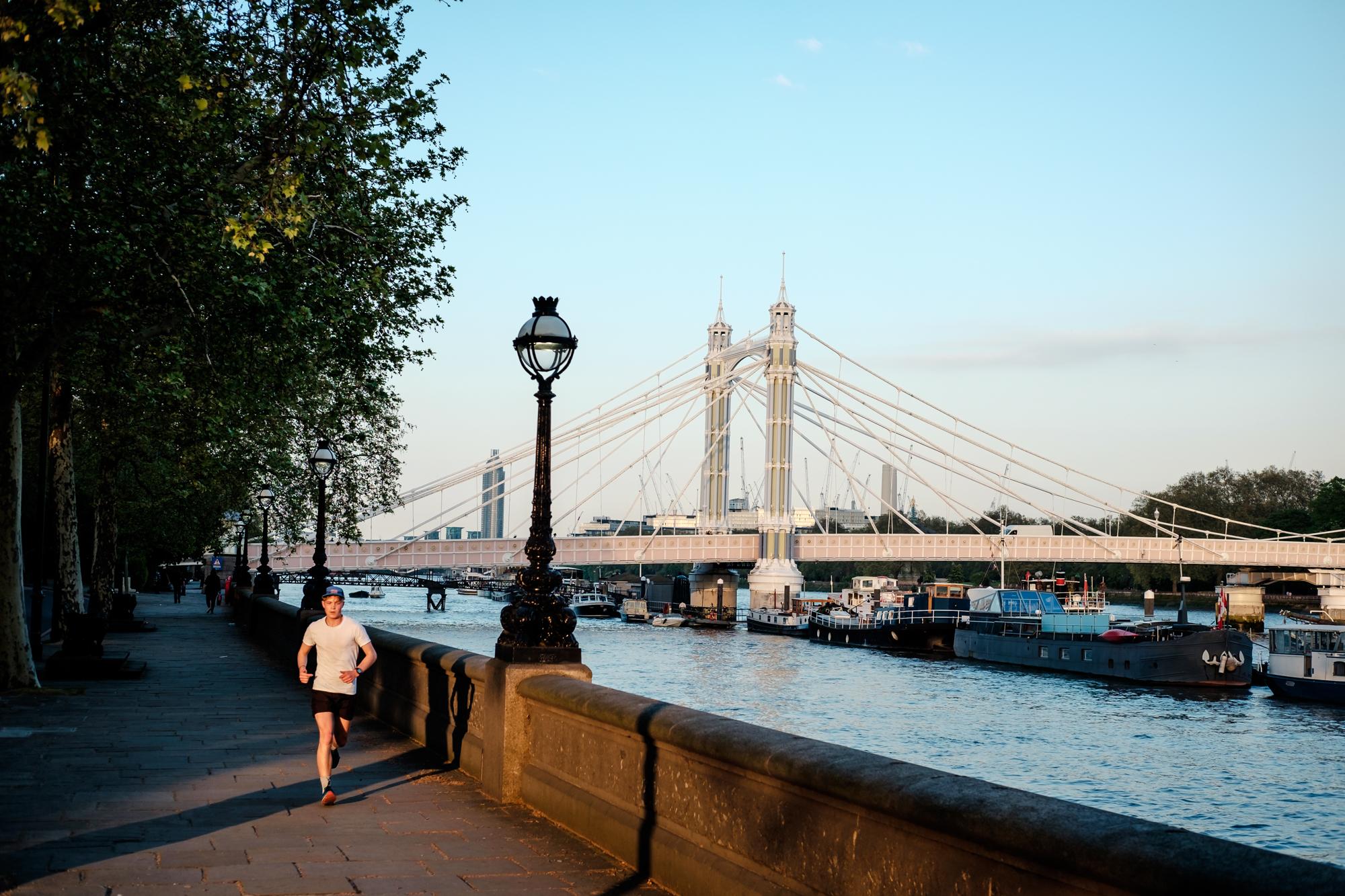 London Chrome -180504 - Albert Bridge - 003.jpg