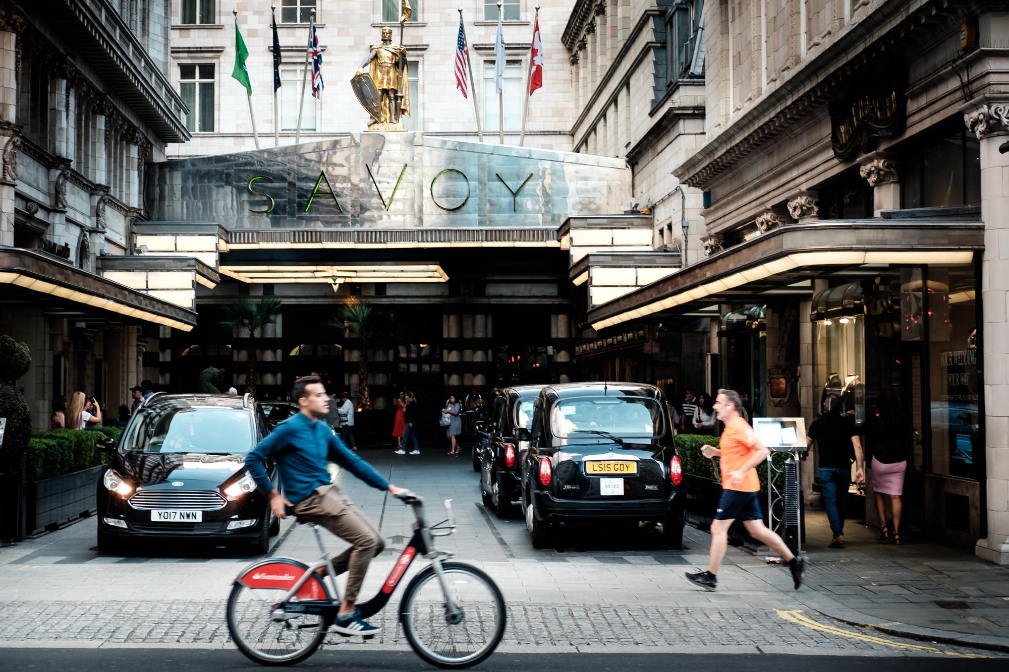 London Chrome -180621 - The Strand - 001.jpg