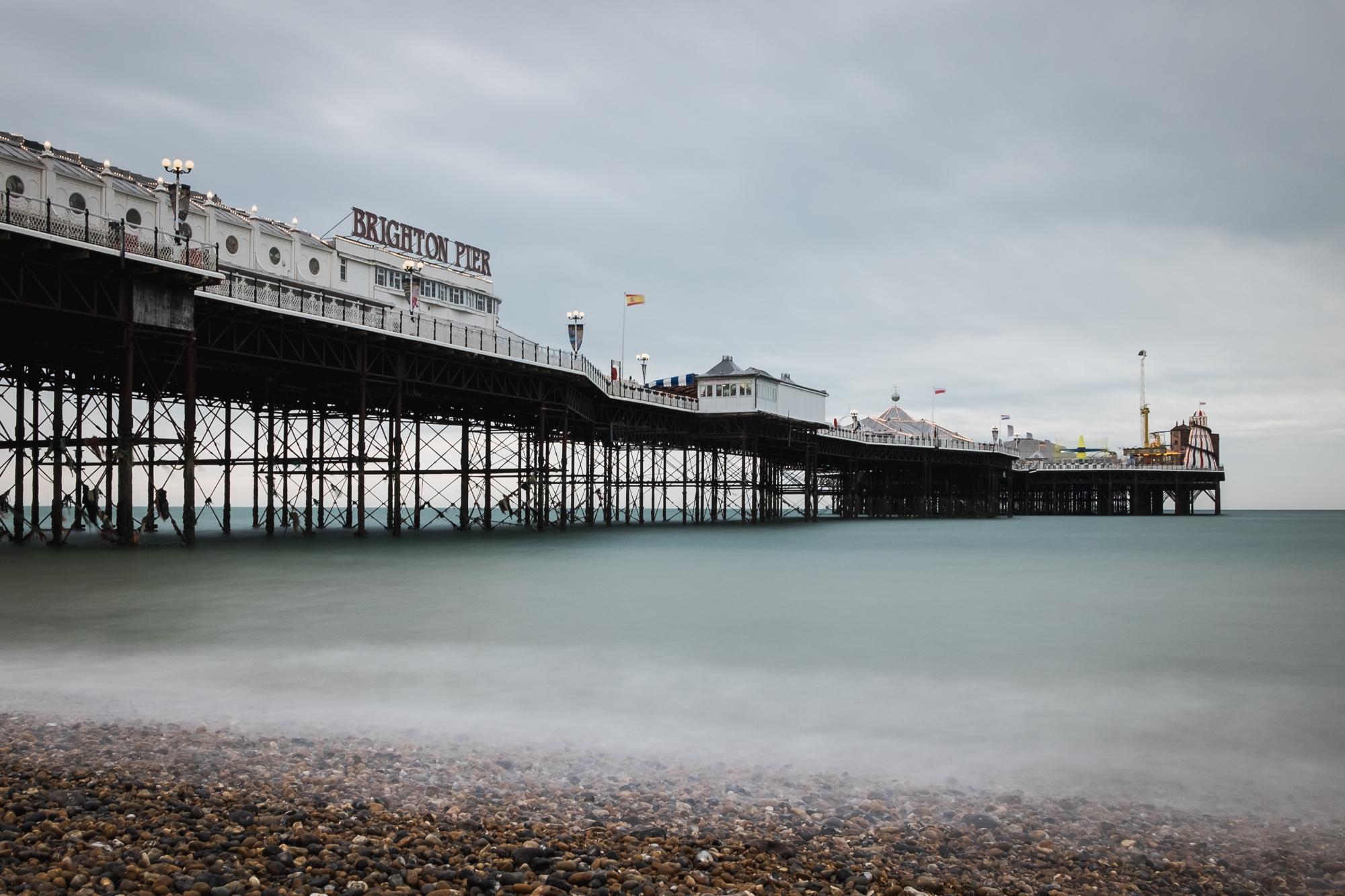 TS -160410 - Brighton - 006.jpg