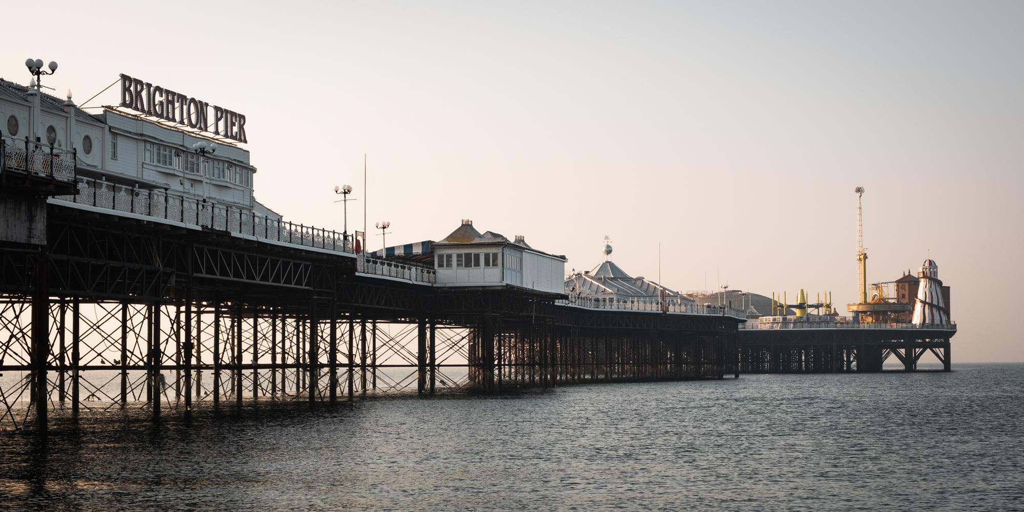 TS -190330 - Brighton - 009.jpg