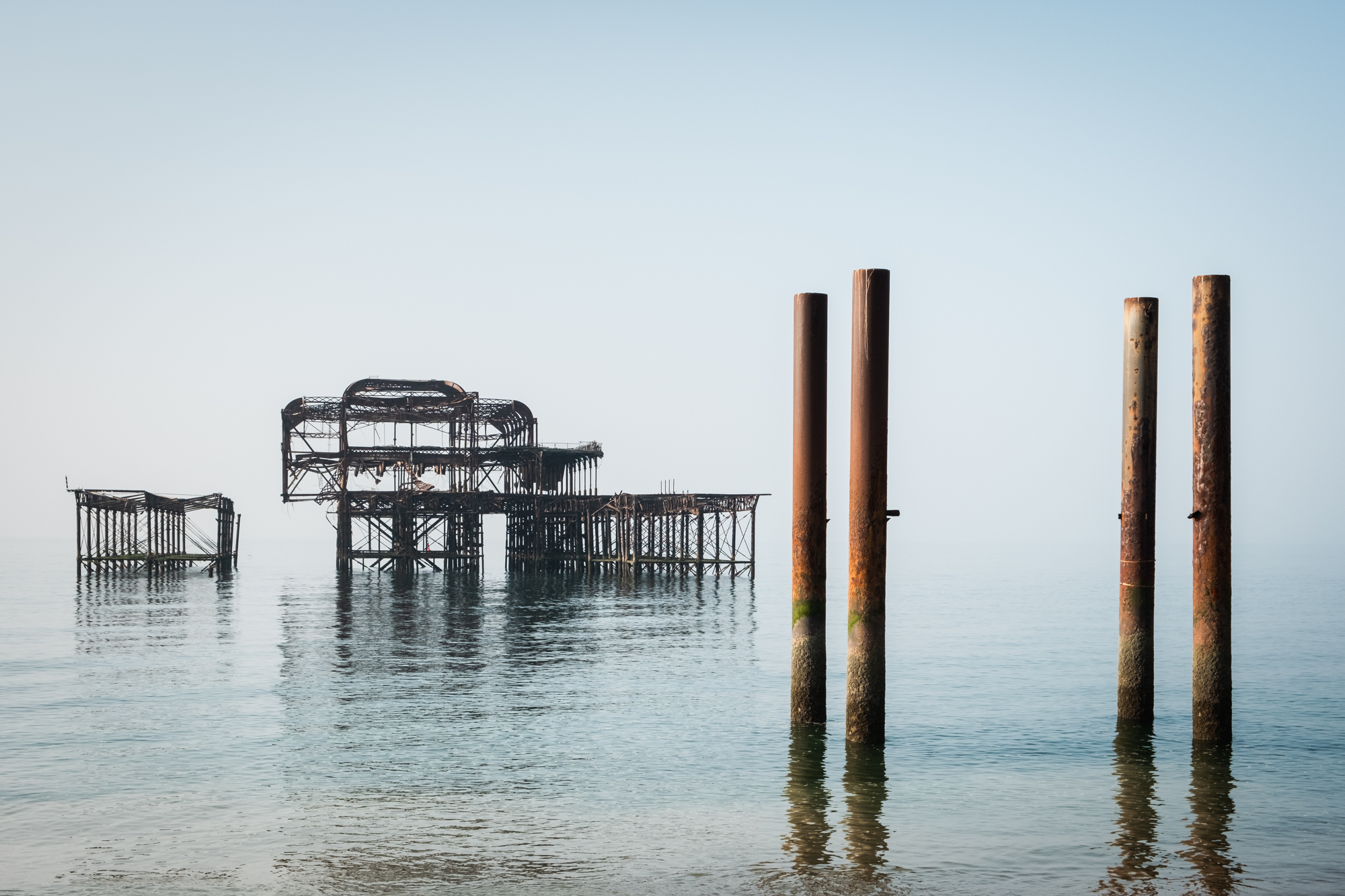 TS -190330 - Brighton - 016.jpg