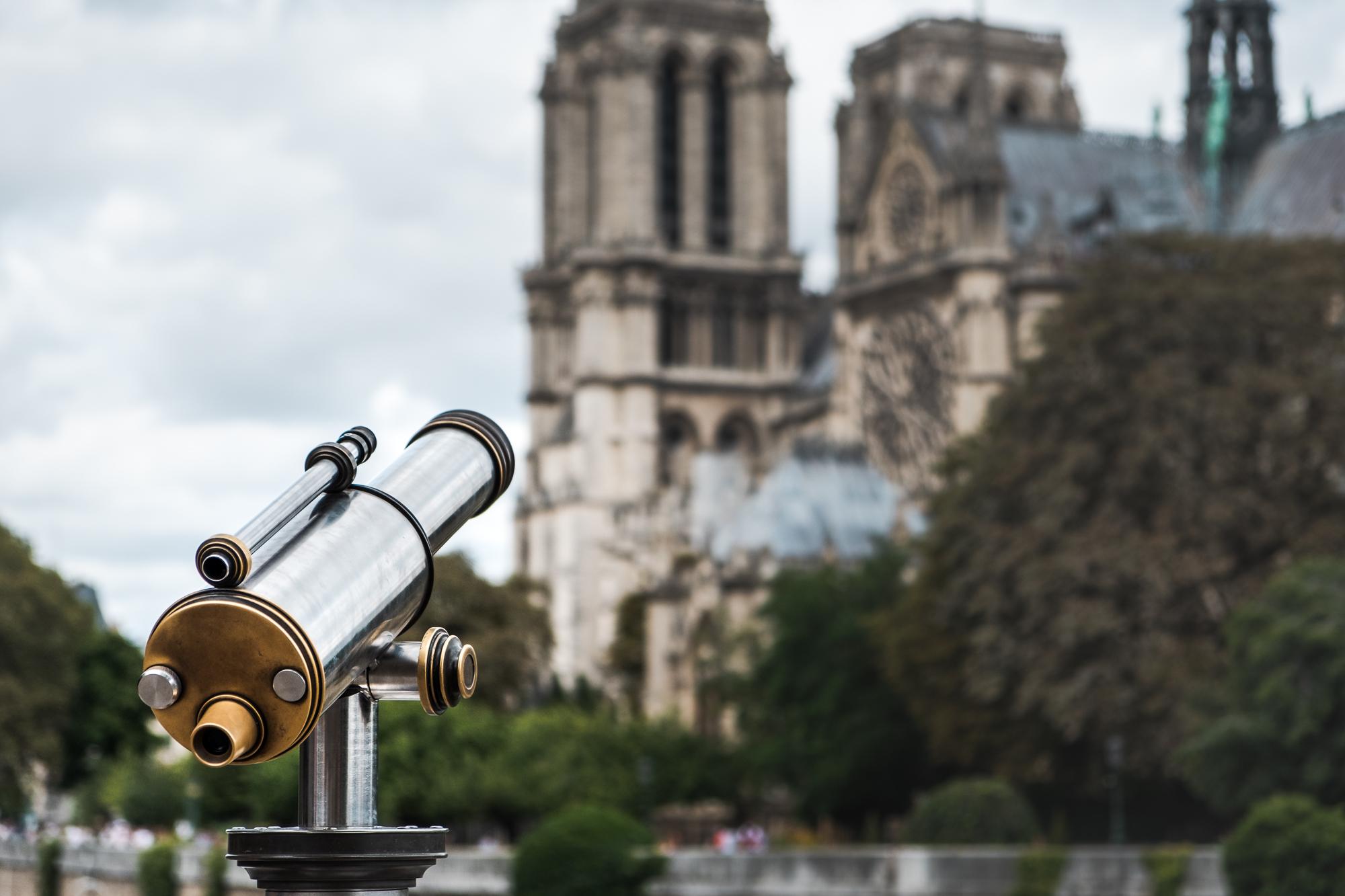 TS -180730 - Paris - 005.jpg