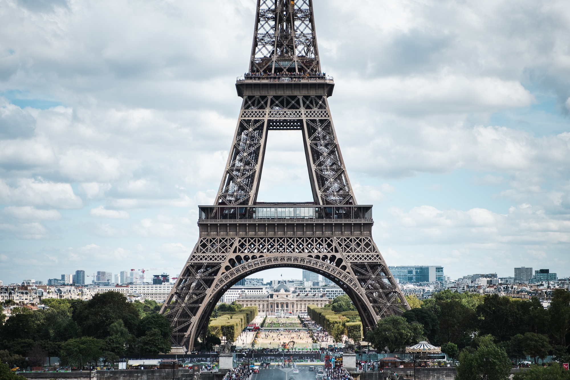 TS -180730 - Paris - 007.jpg