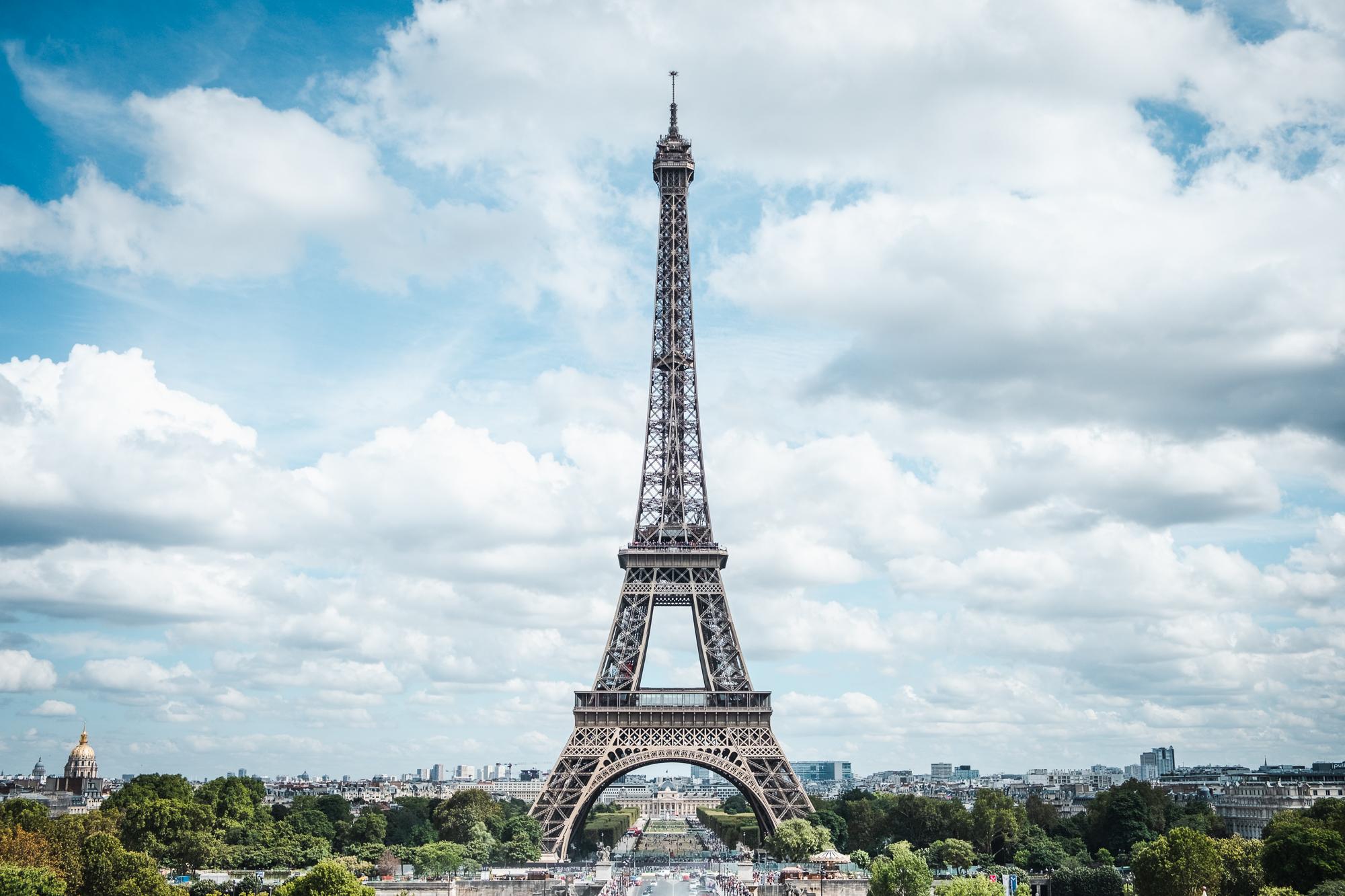 TS -180730 - Paris - 008.jpg