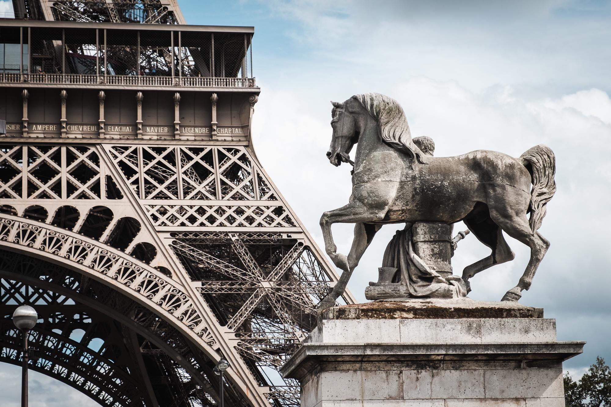TS -180730 - Paris - 009.jpg