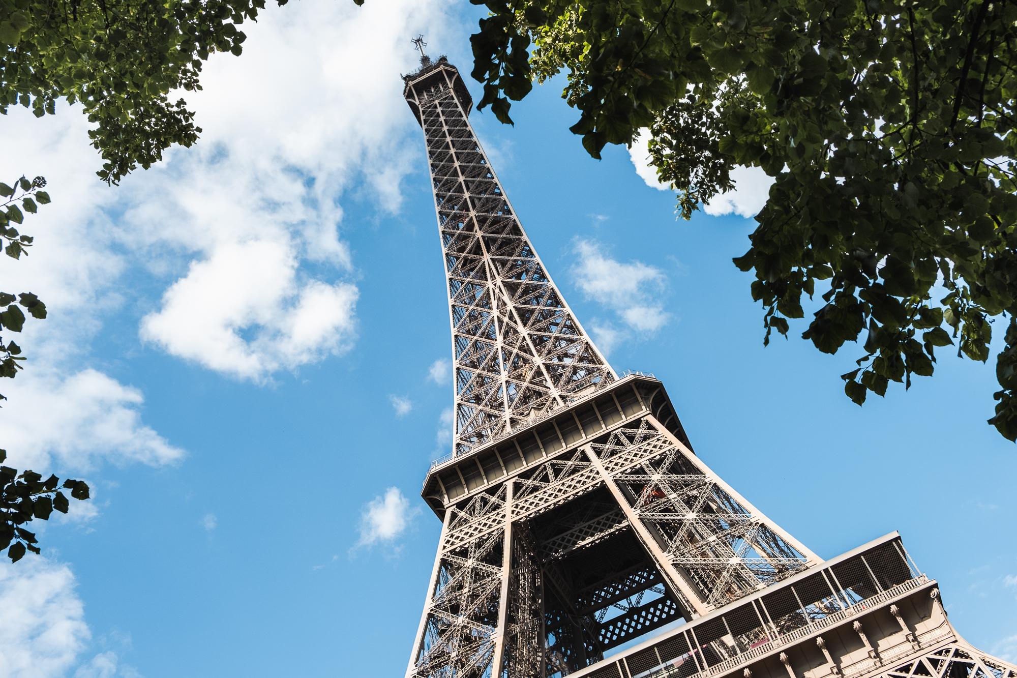 TS -180730 - Paris - 010.jpg