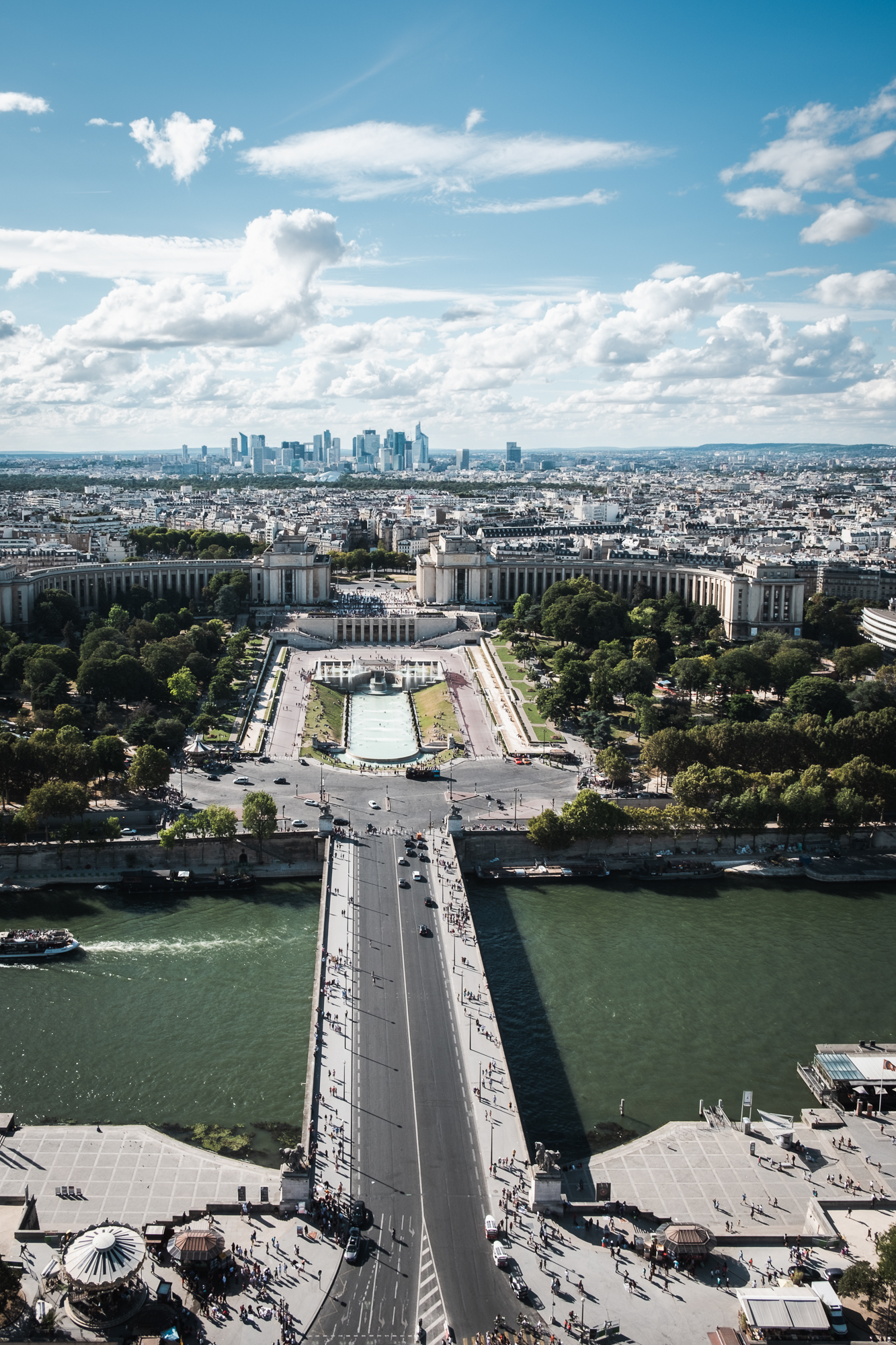 TS -180730 - Paris - 015.jpg