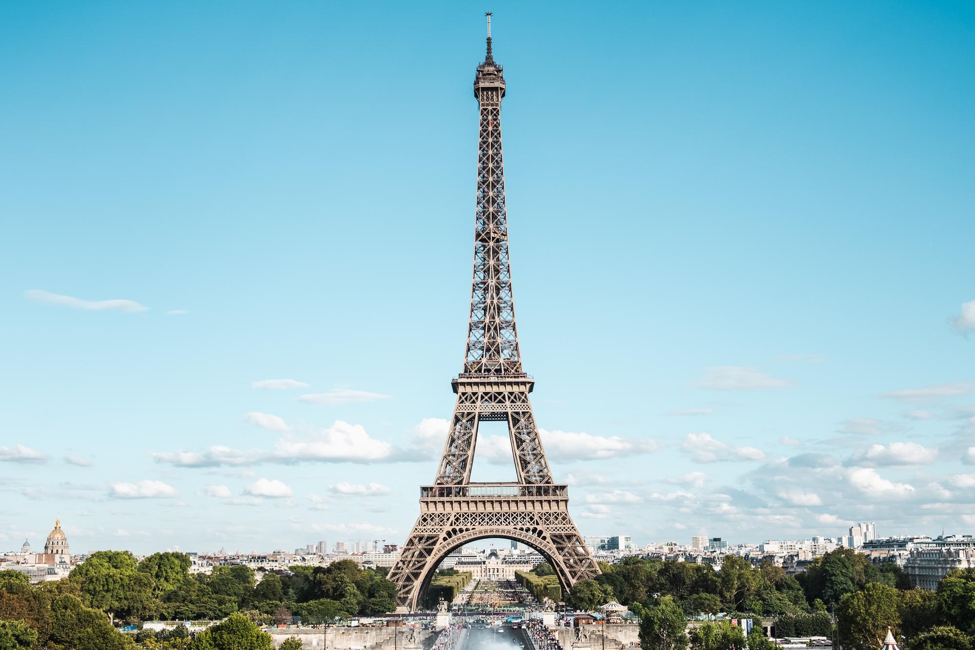 TS -180730 - Paris - 018.jpg