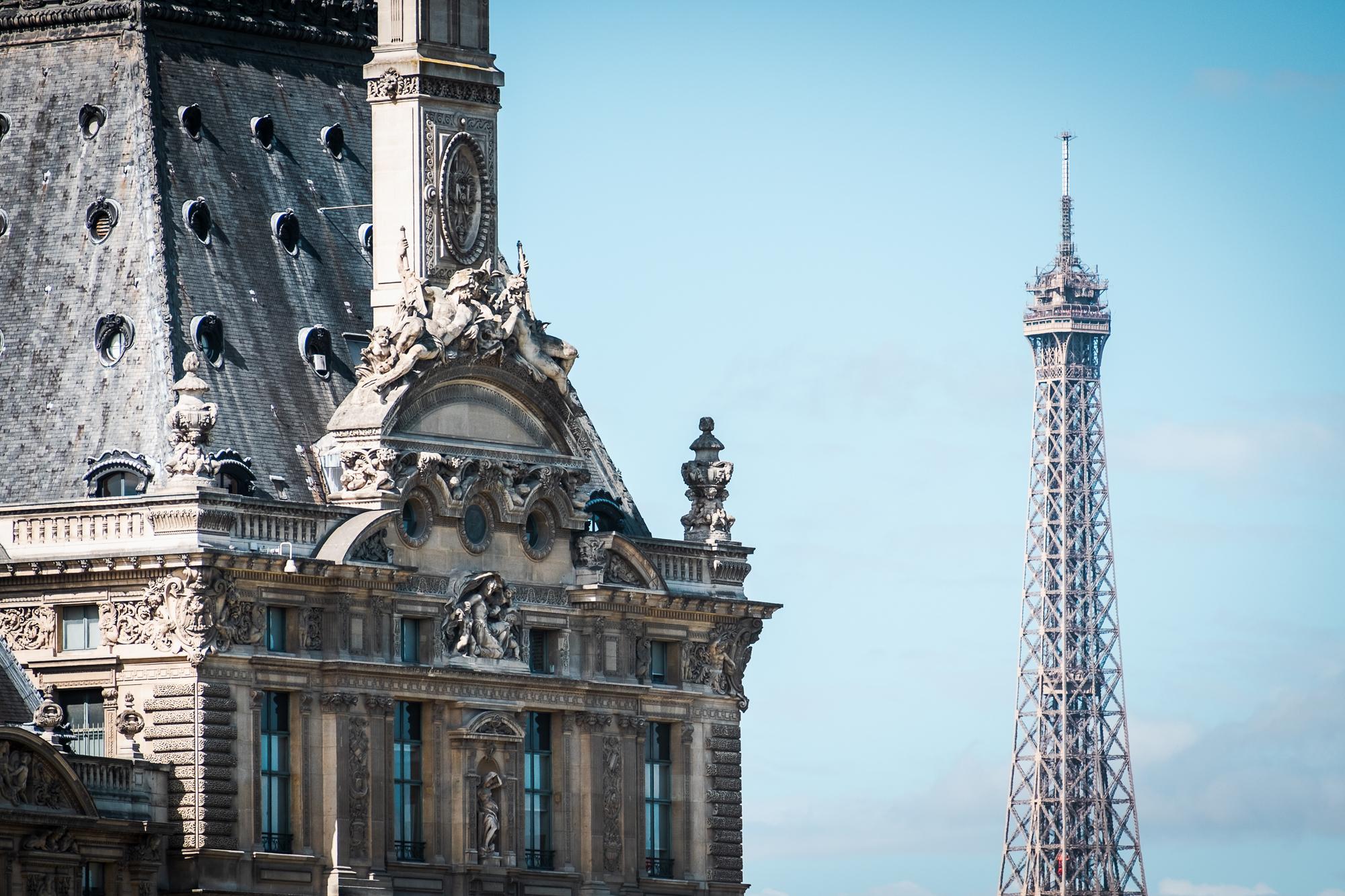 TS -180731 - Paris - 020.jpg
