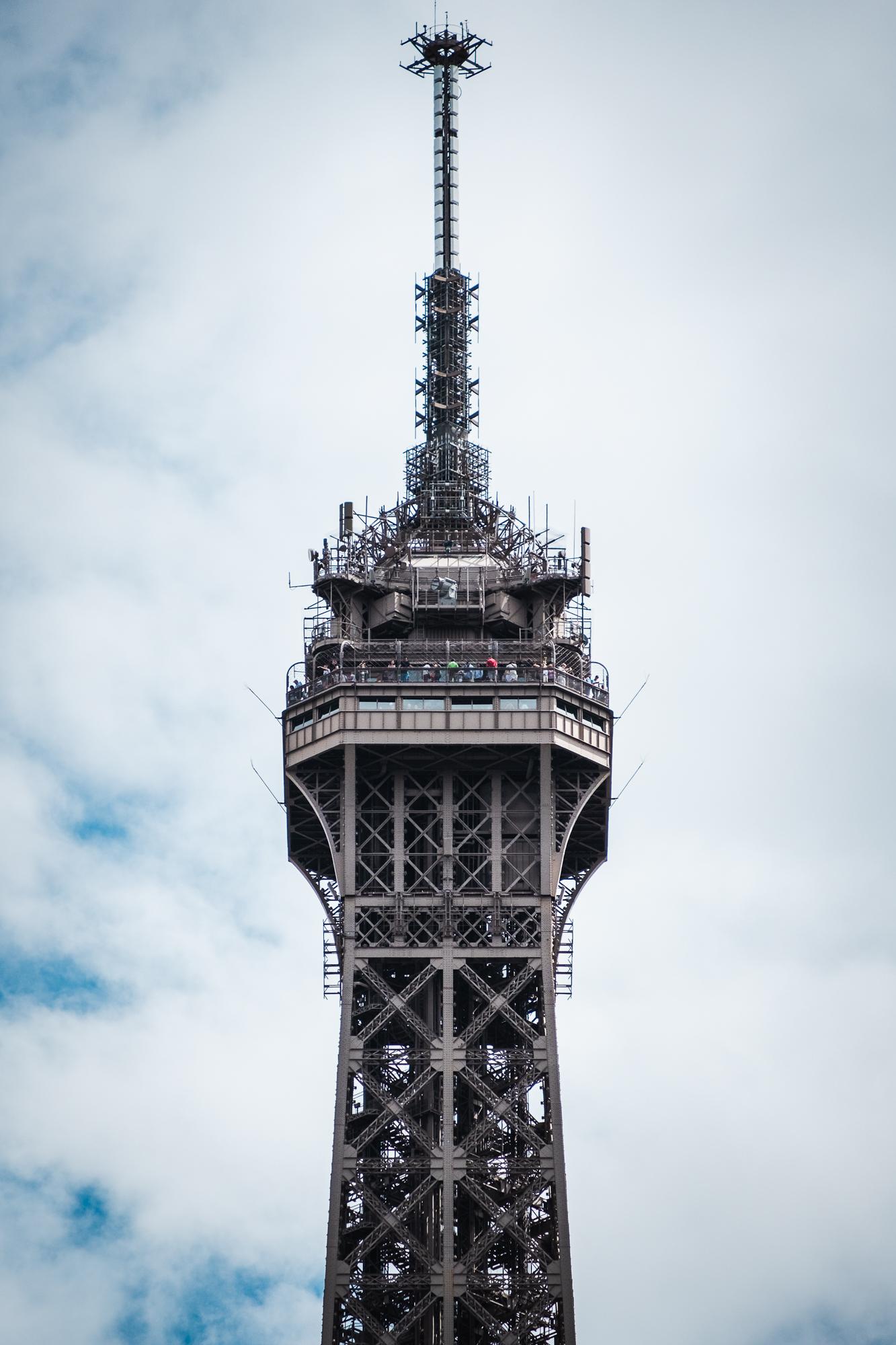 TS -180731 - Paris - 027.jpg