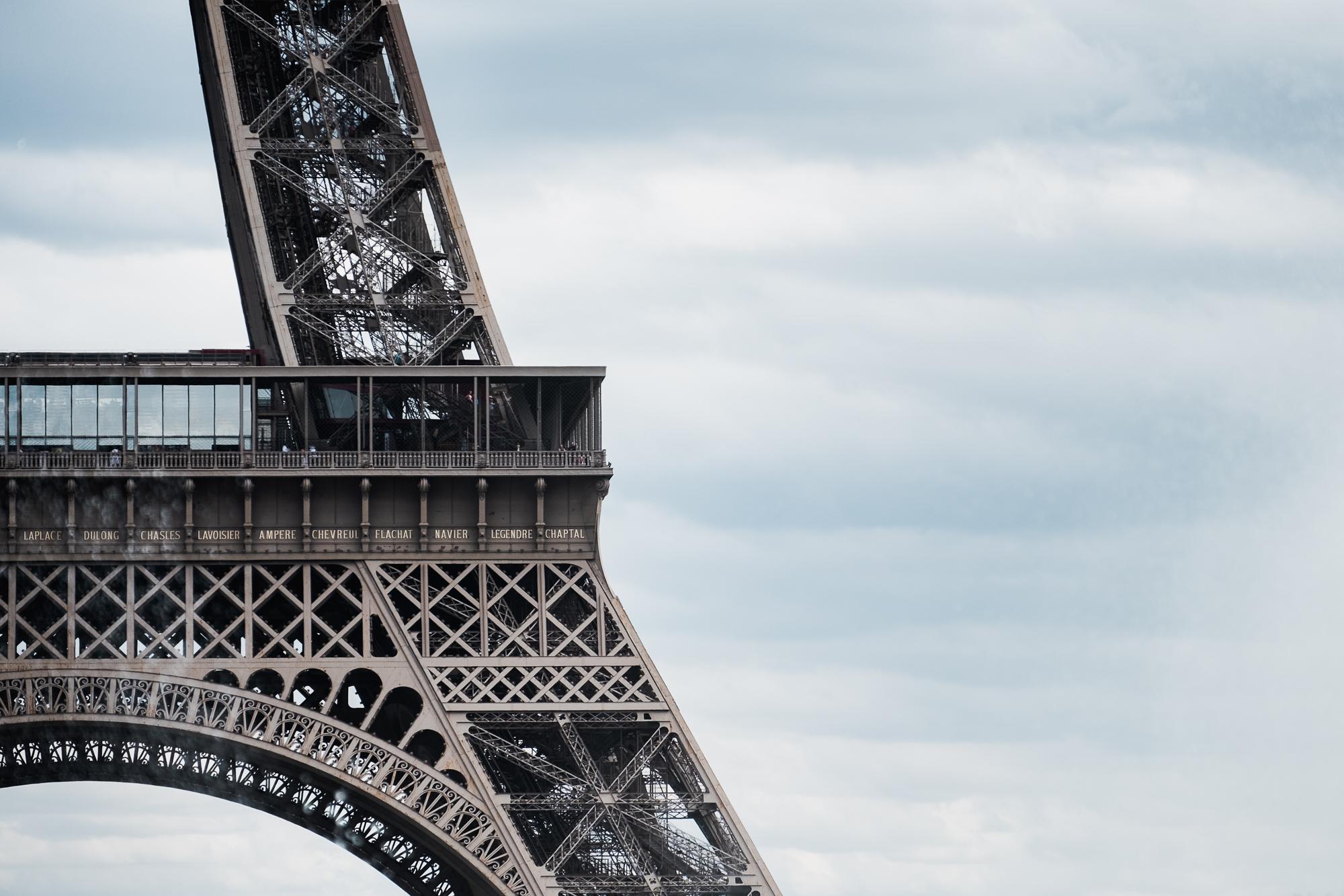 TS -180731 - Paris - 028.jpg