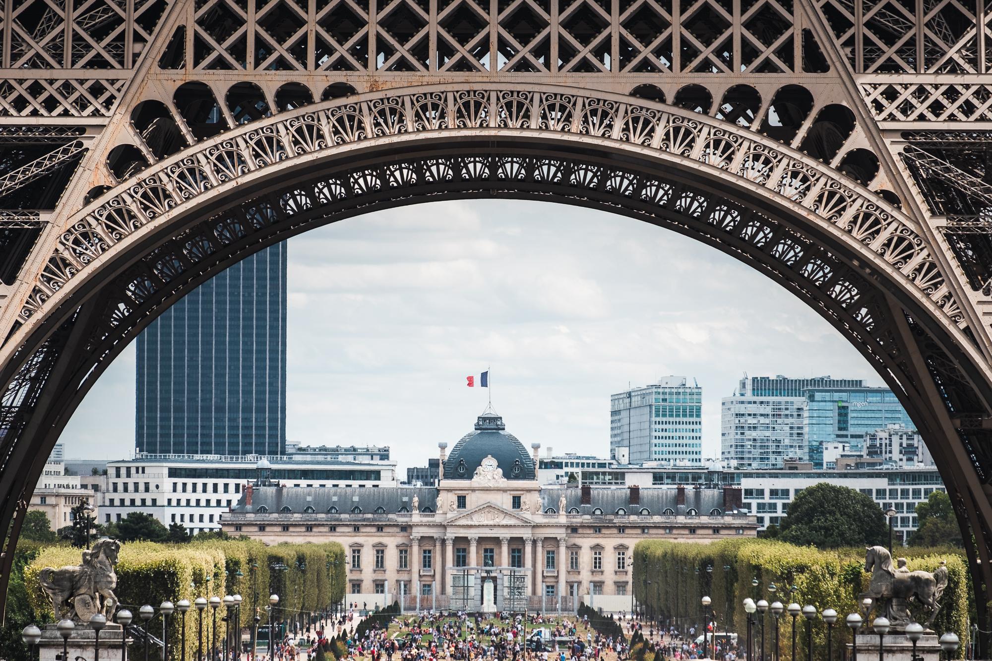 TS -180731 - Paris - 029.jpg