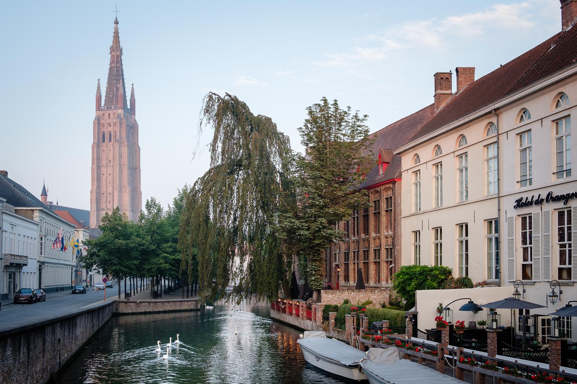 TS -180722 - Bruges - 035.jpg