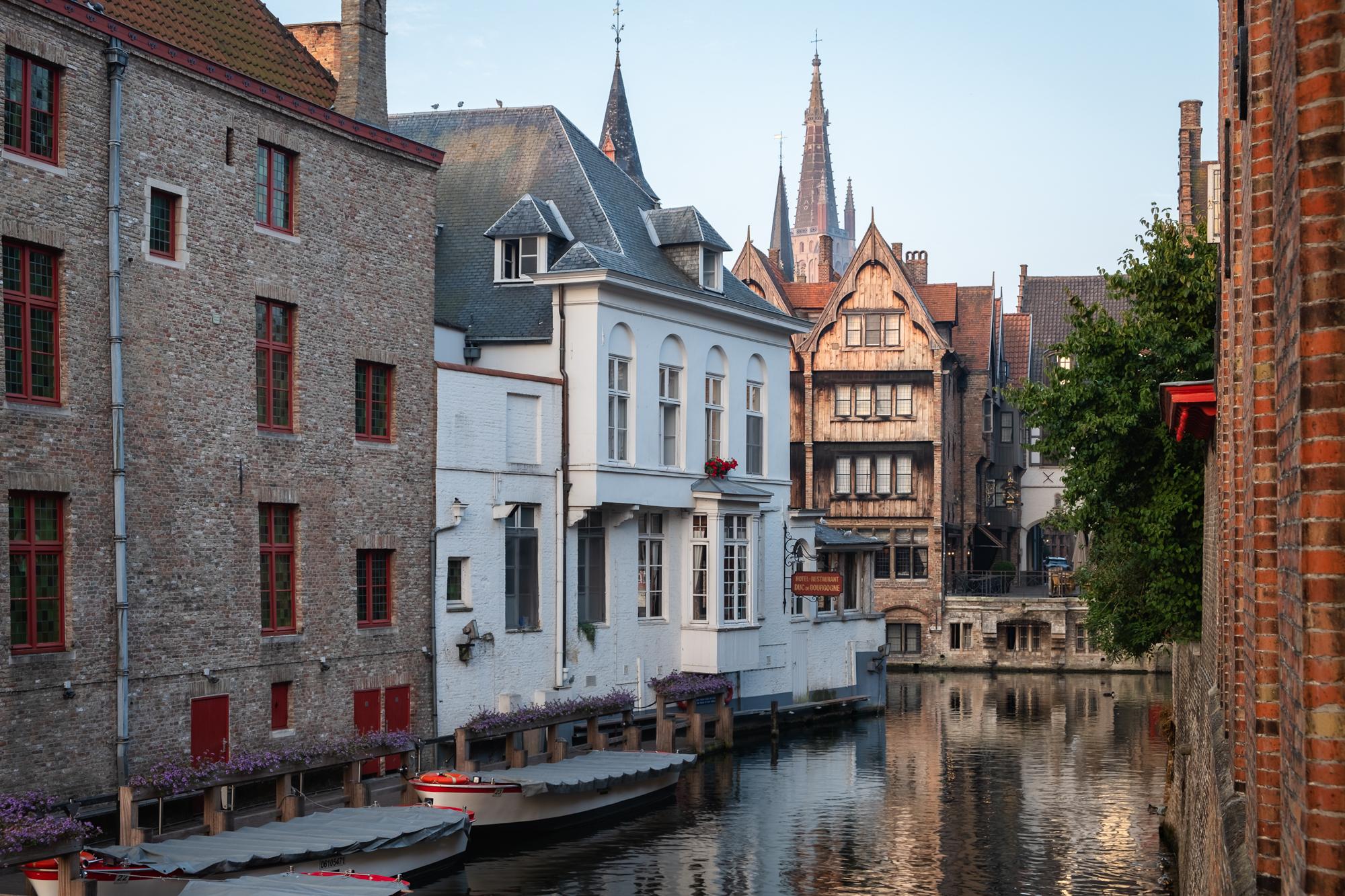 TS -180722 - Bruges - 043.jpg