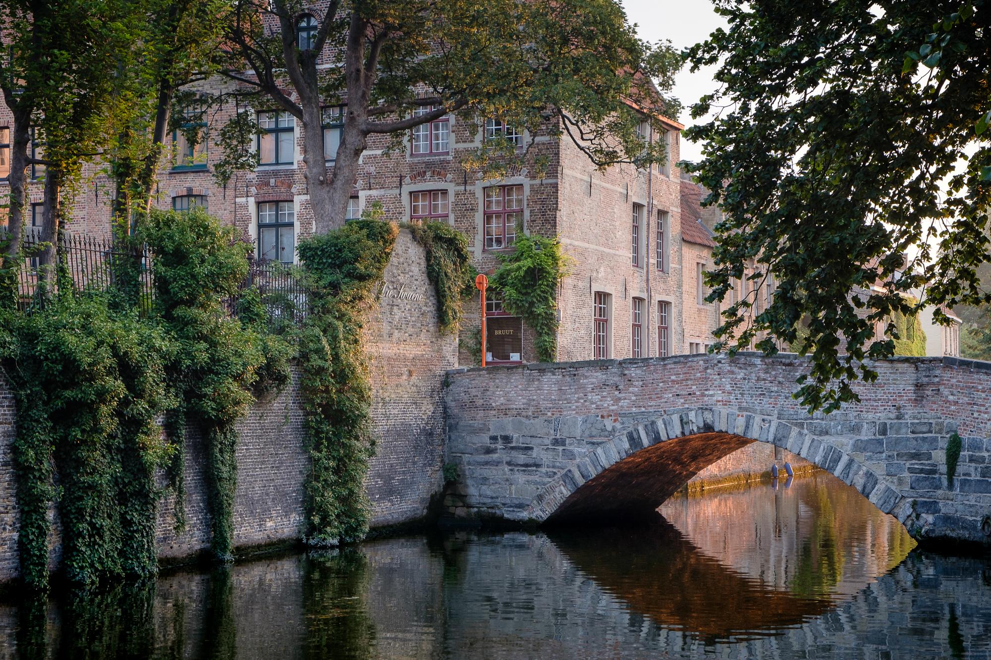 TS -180722 - Bruges - 047.jpg