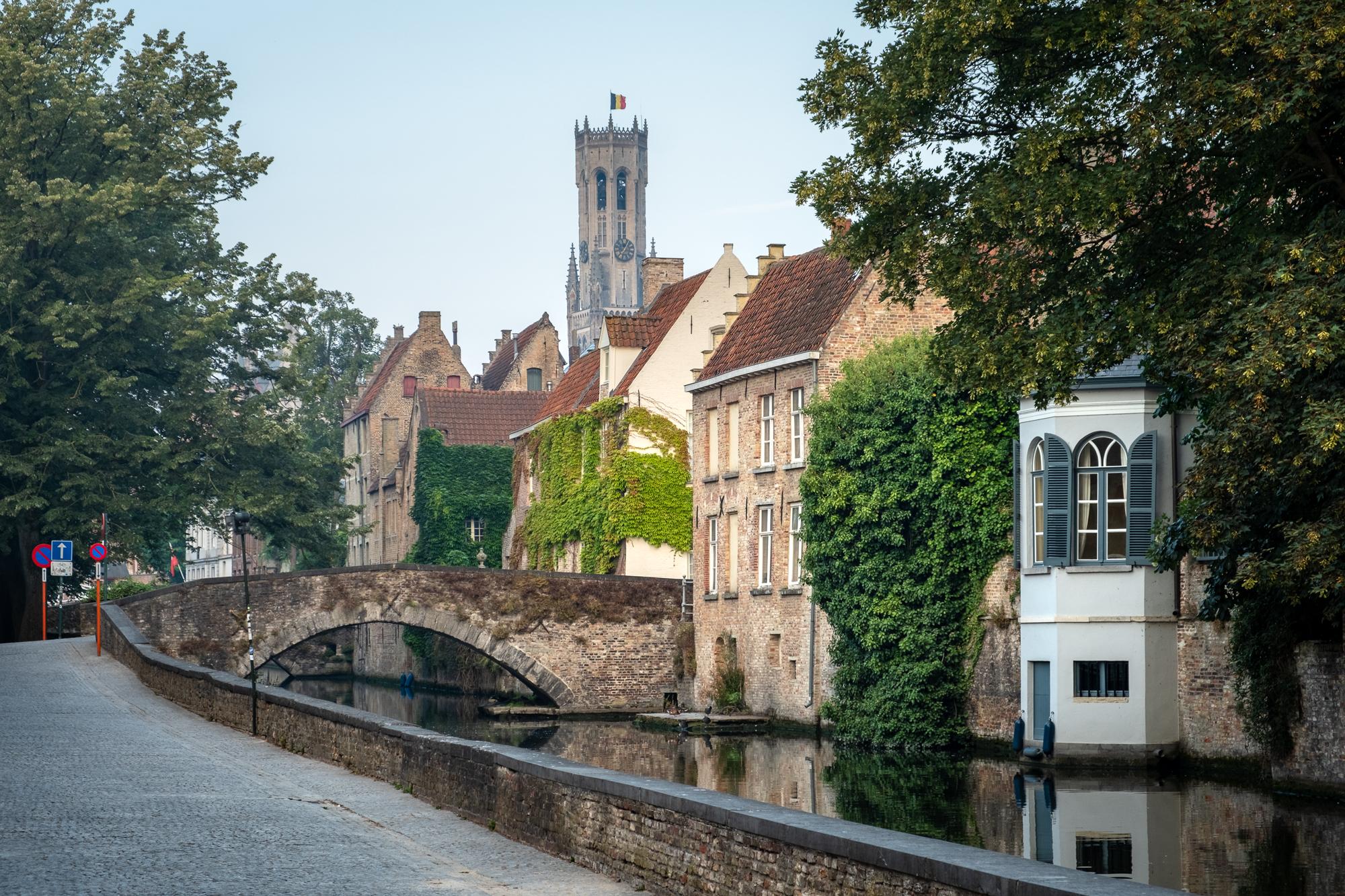 TS -180722 - Bruges - 048.jpg