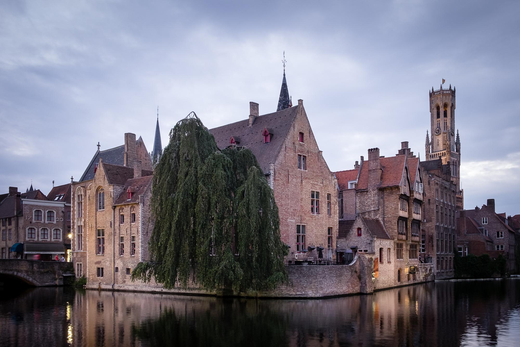 TS -180722 - Bruges - 062.jpg