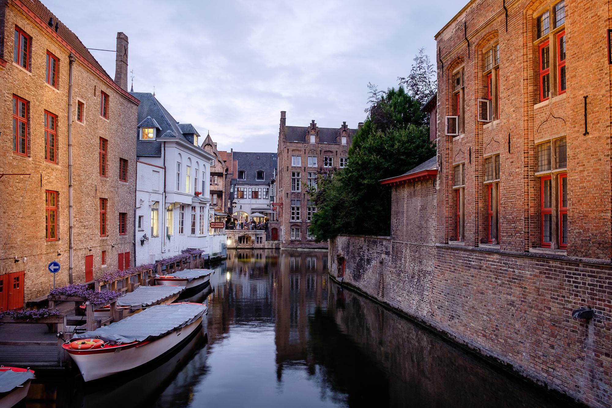 TS -180722 - Bruges - 063.jpg