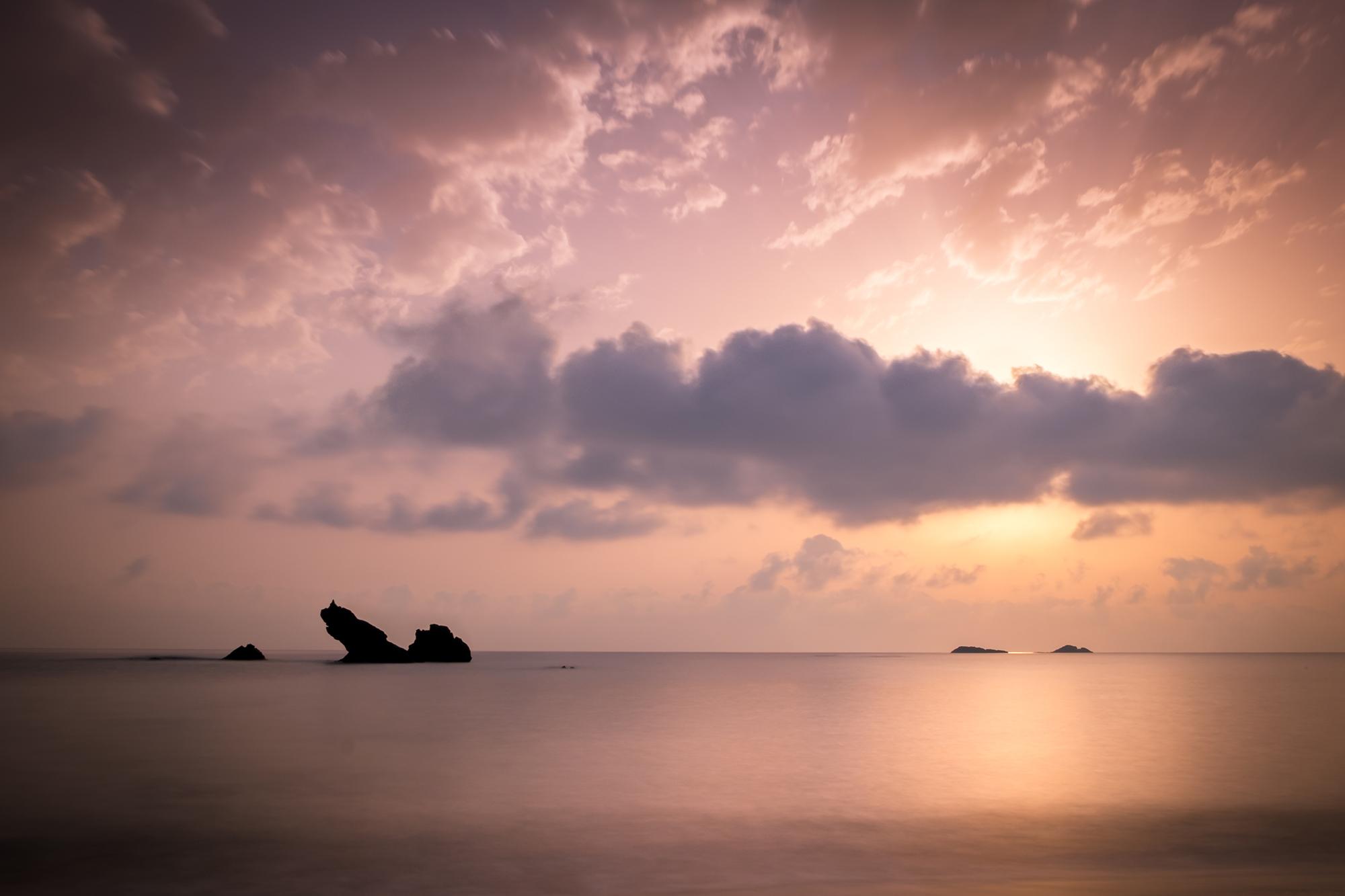 160829 - Ibiza - Sunrise - Es Figueral 001.jpg