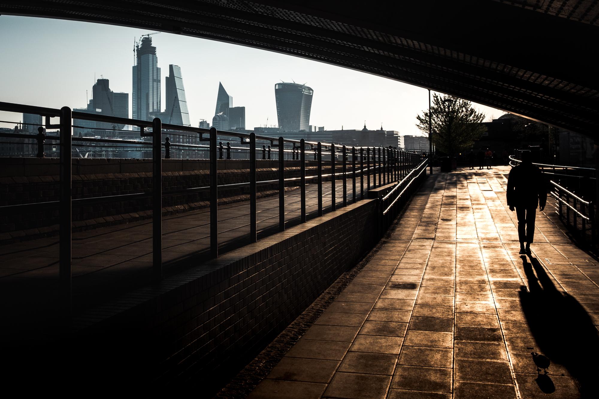 London Chrome -190410 - Bankside - 009.jpg