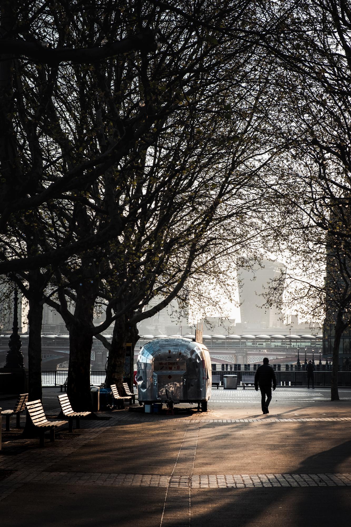 London Chrome -190410 - Bankside - 005.jpg
