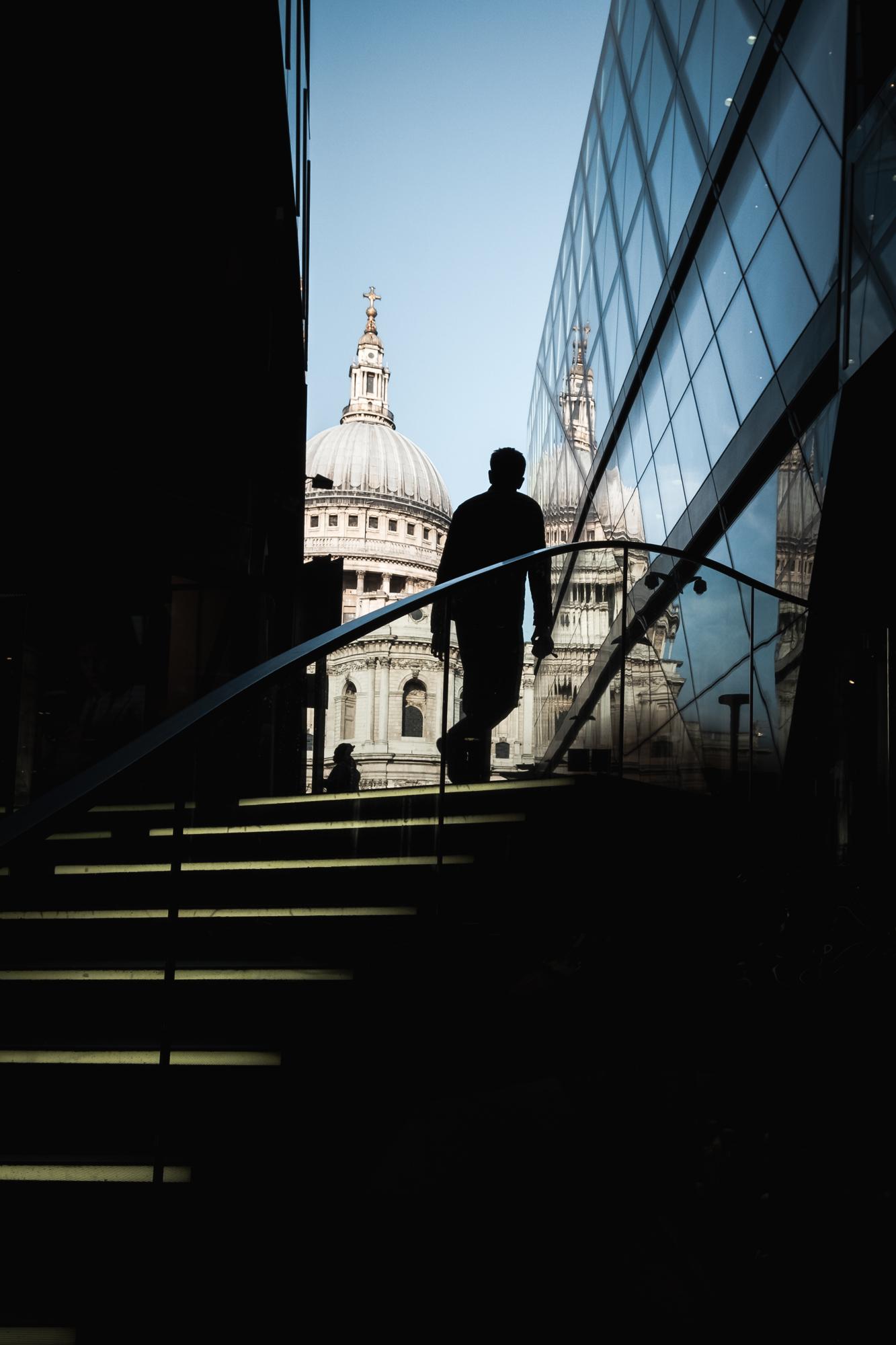 London Chrome -190410 - St Pauls - 003.jpg